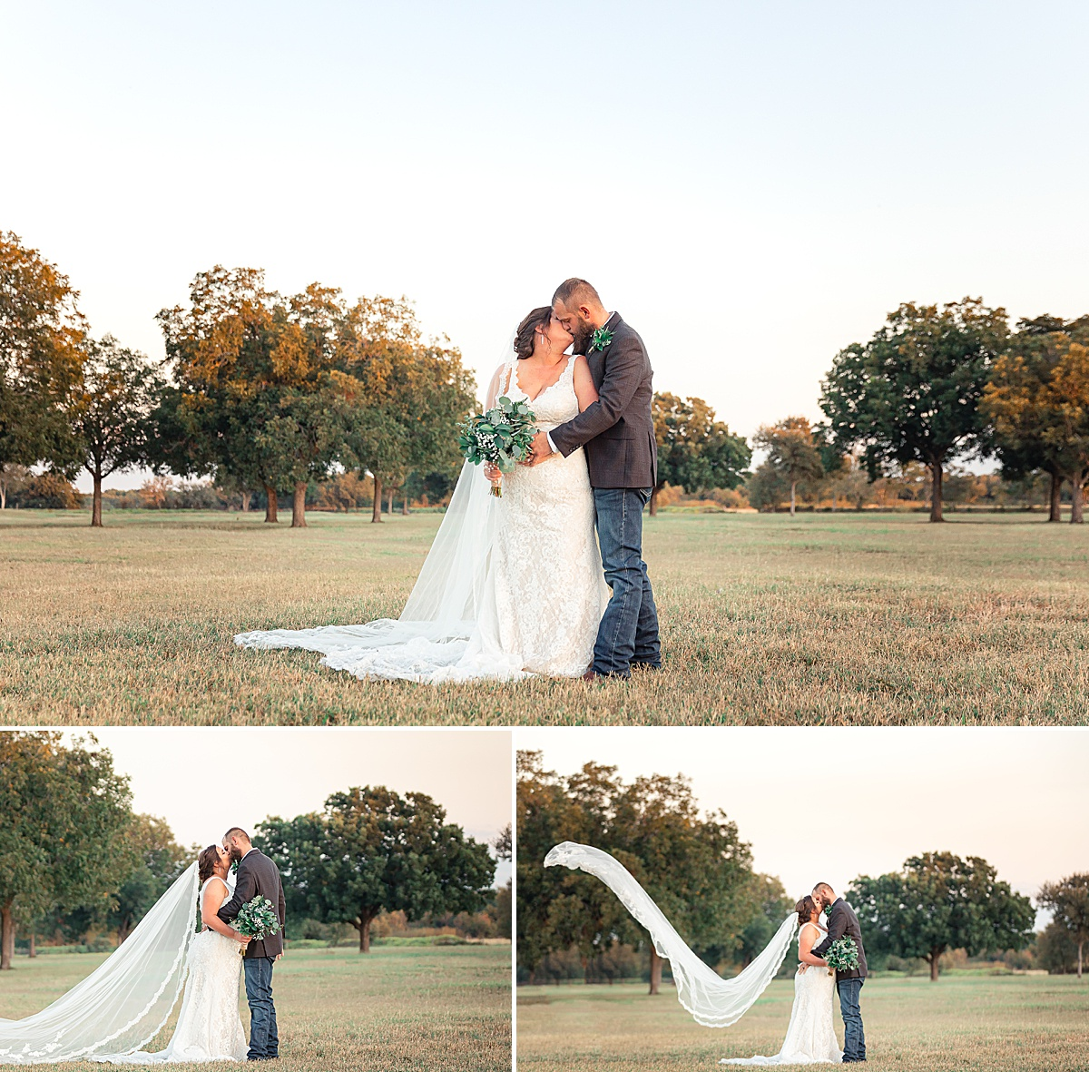 Rustic-Texas-Wedding-Hollow-Creek-Ranch-Carly-Barton-Photography_0087.jpg