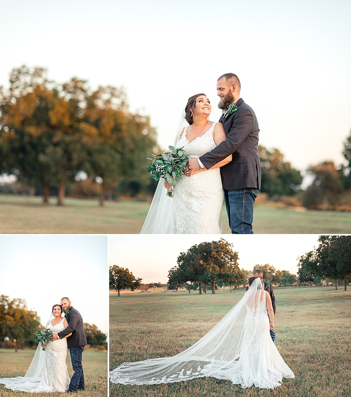 Rustic-Texas-Wedding-Hollow-Creek-Ranch-Carly-Barton-Photography_0089.jpg