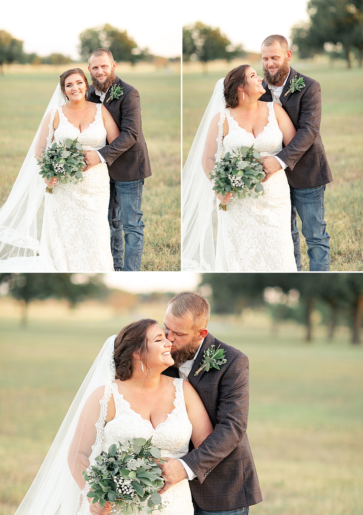 Rustic-Texas-Wedding-Hollow-Creek-Ranch-Carly-Barton-Photography_0092.jpg