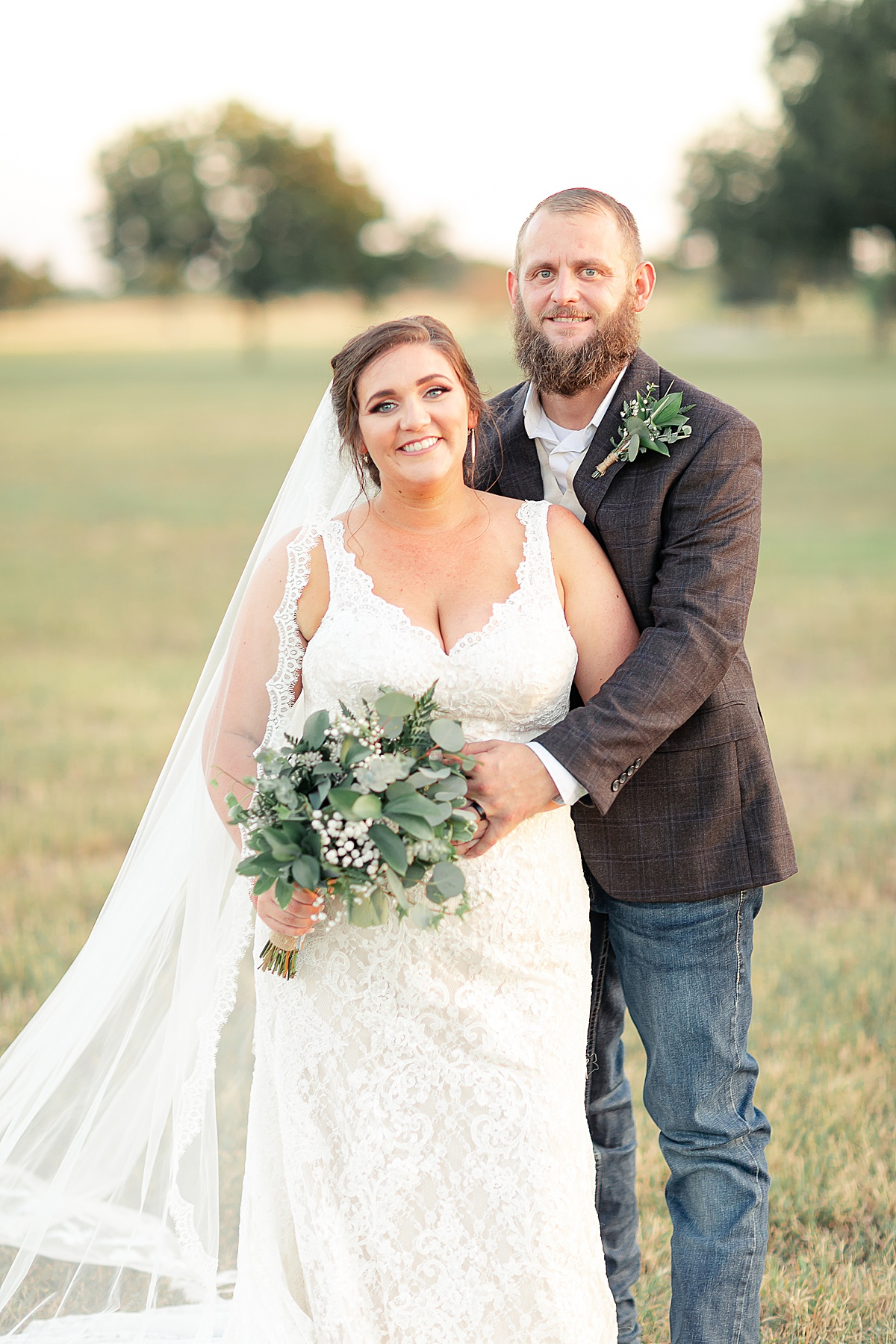 Rustic-Texas-Wedding-Hollow-Creek-Ranch-Carly-Barton-Photography_0093.jpg