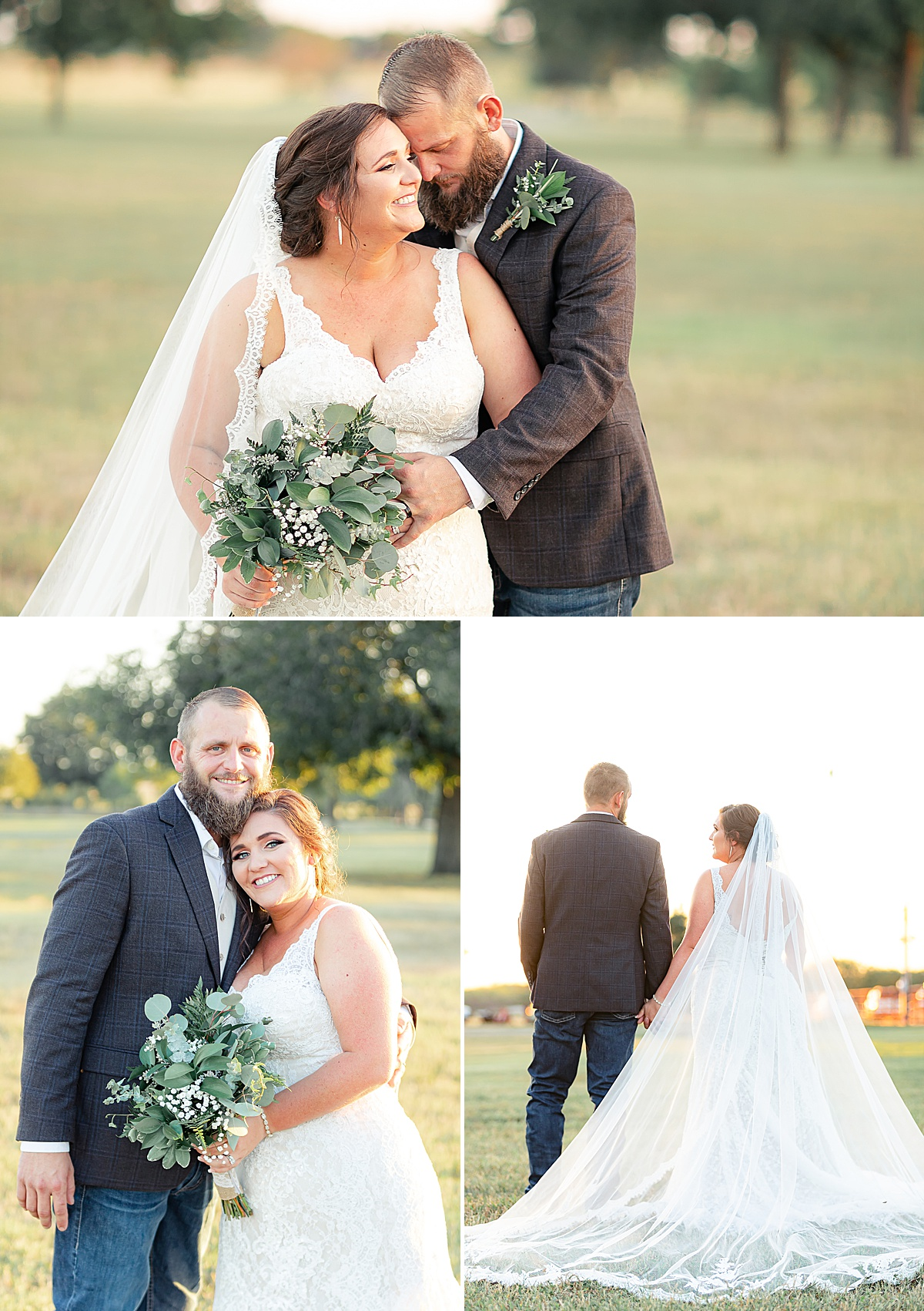Rustic-Texas-Wedding-Hollow-Creek-Ranch-Carly-Barton-Photography_0094.jpg