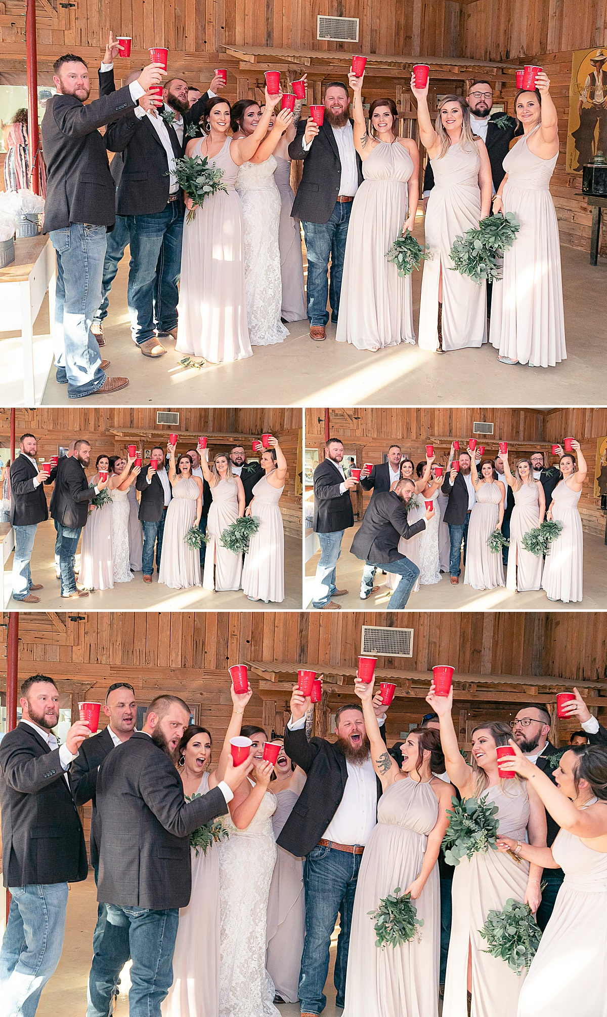 Rustic-Texas-Wedding-Hollow-Creek-Ranch-Carly-Barton-Photography_0099.jpg