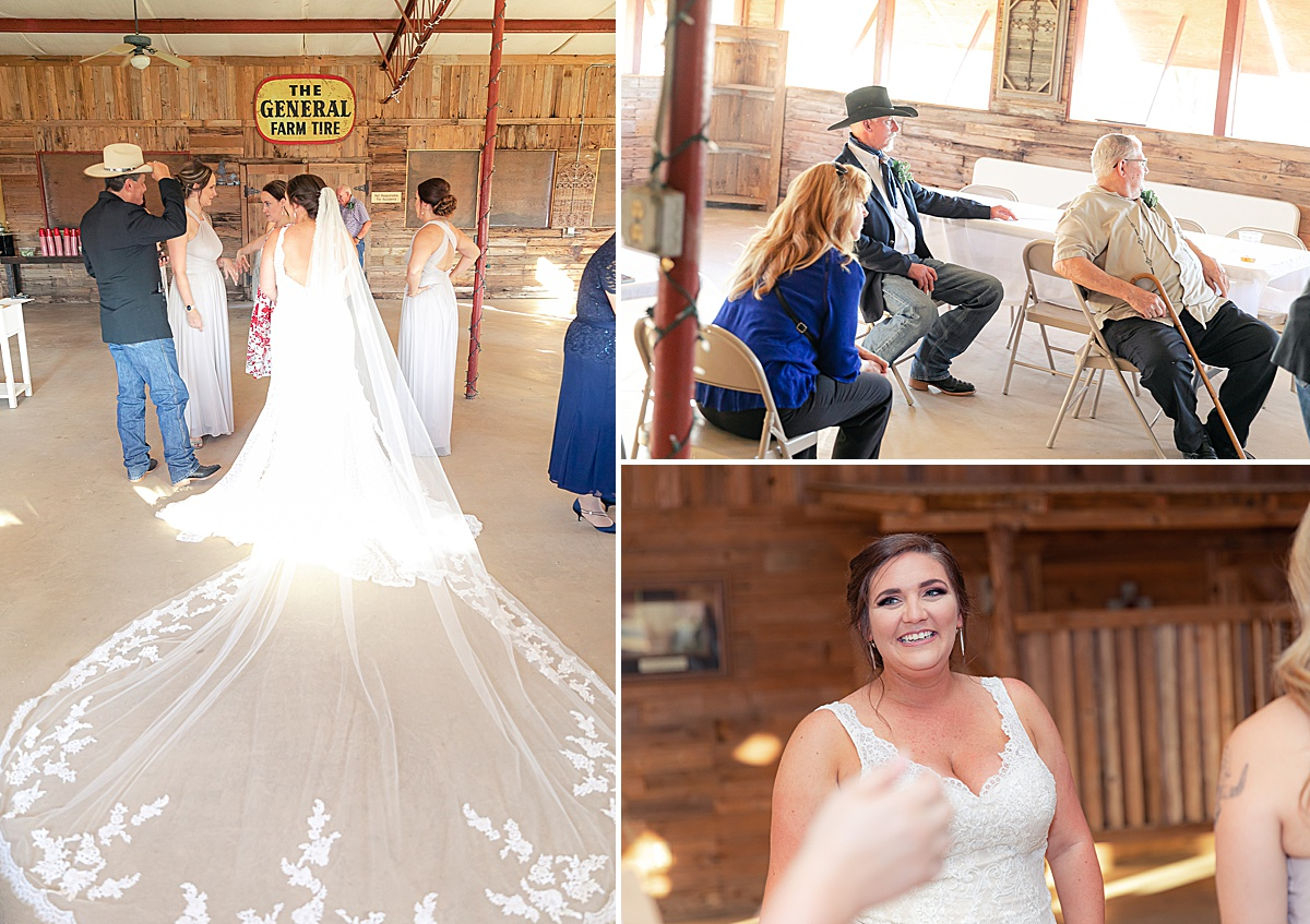 Rustic-Texas-Wedding-Hollow-Creek-Ranch-Carly-Barton-Photography_0101.jpg