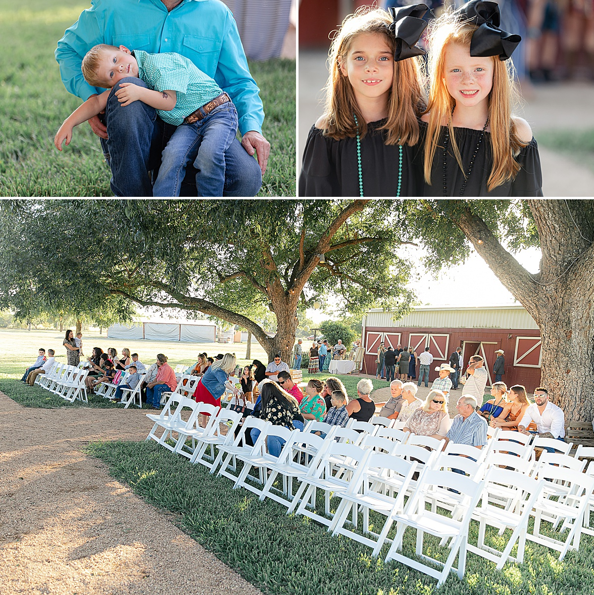 Rustic-Texas-Wedding-Hollow-Creek-Ranch-Carly-Barton-Photography_0102.jpg
