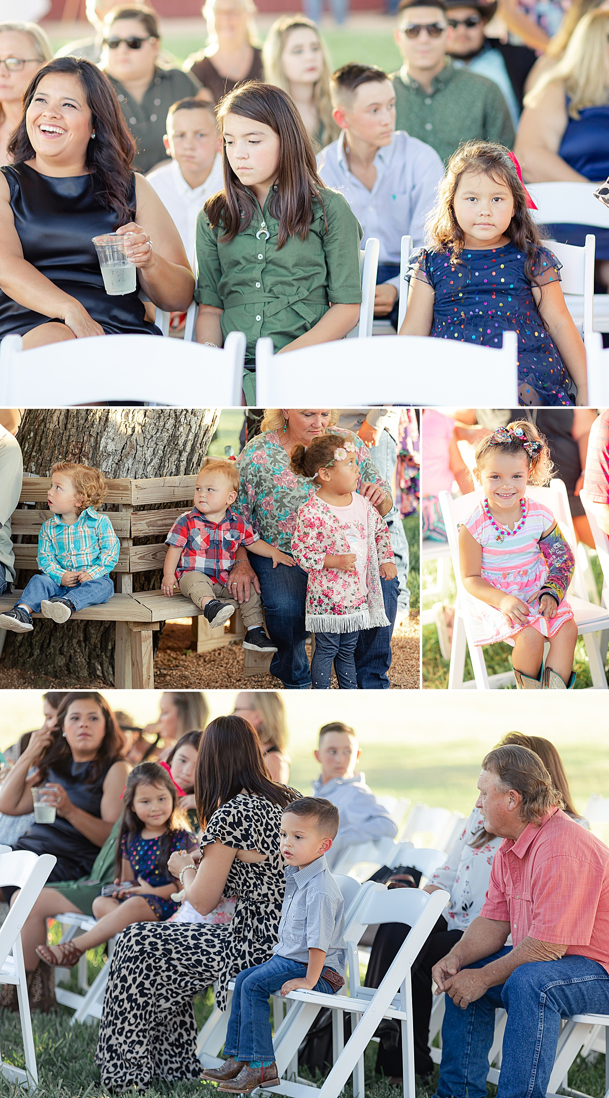 Rustic-Texas-Wedding-Hollow-Creek-Ranch-Carly-Barton-Photography_0104.jpg