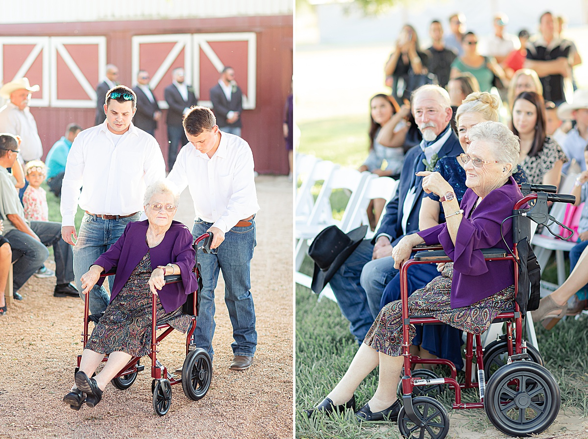 Rustic-Texas-Wedding-Hollow-Creek-Ranch-Carly-Barton-Photography_0105.jpg