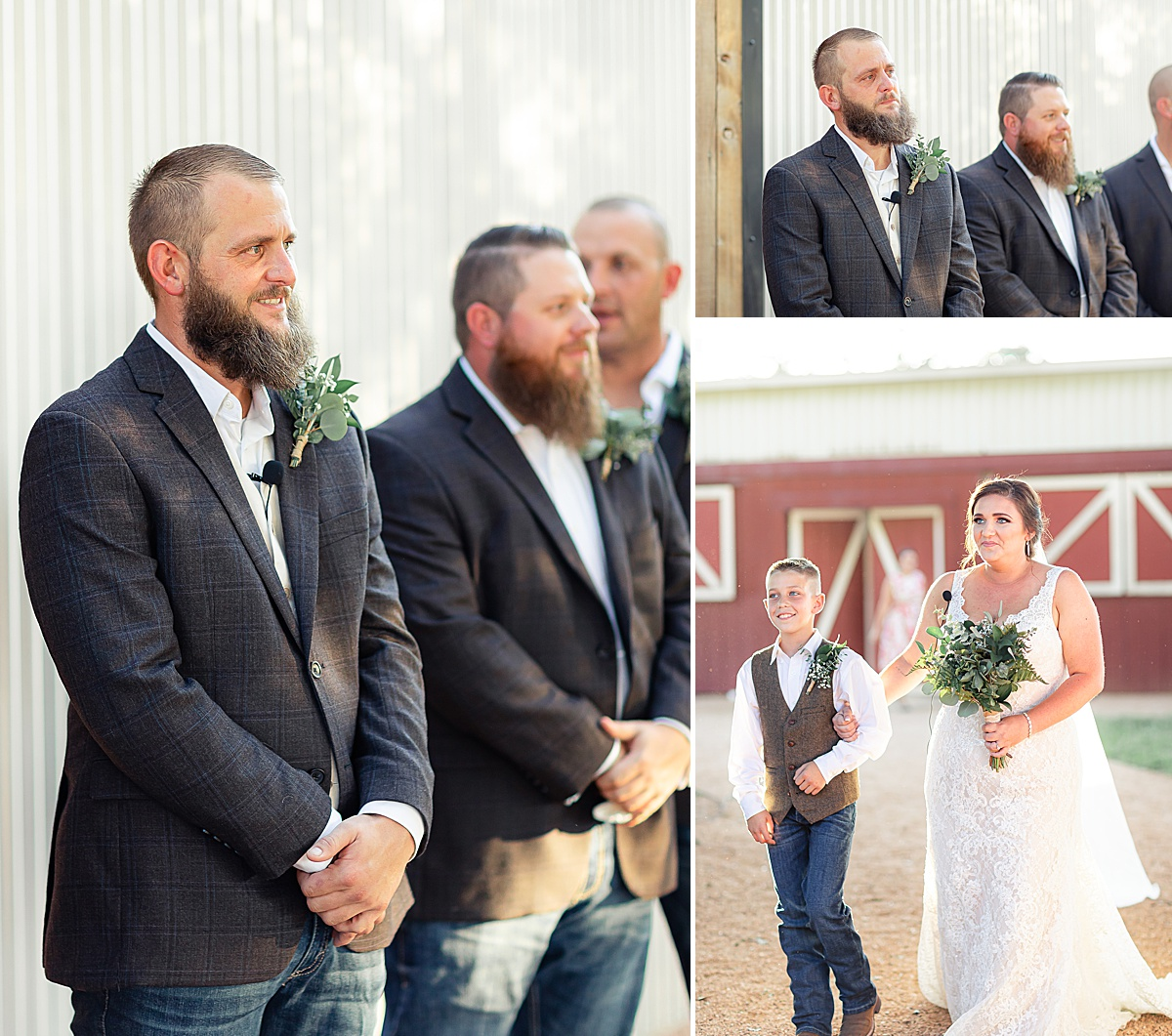 Rustic-Texas-Wedding-Hollow-Creek-Ranch-Carly-Barton-Photography_0106.jpg