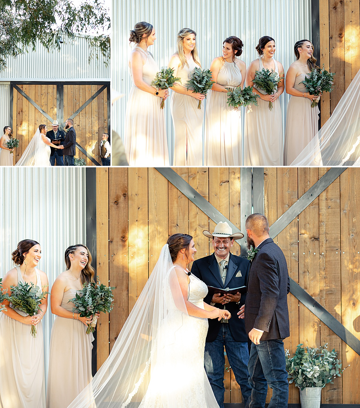 Rustic-Texas-Wedding-Hollow-Creek-Ranch-Carly-Barton-Photography_0108.jpg