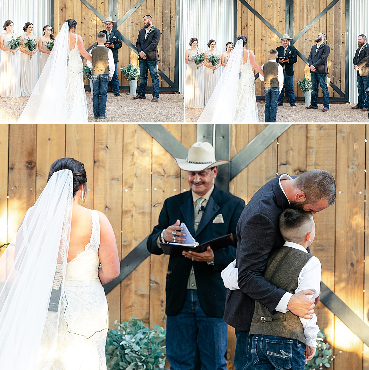 Rustic-Texas-Wedding-Hollow-Creek-Ranch-Carly-Barton-Photography_0109.jpg