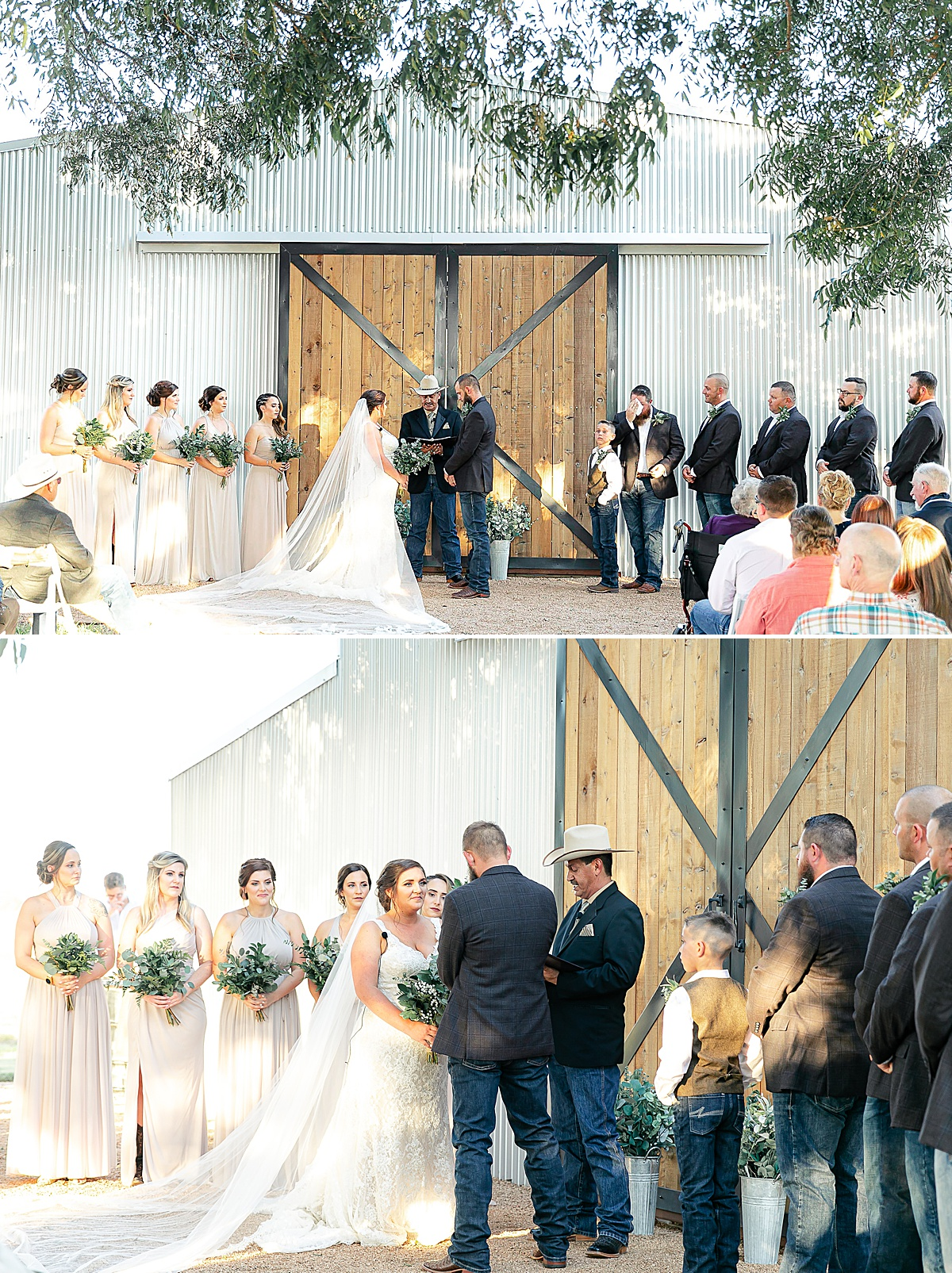 Rustic-Texas-Wedding-Hollow-Creek-Ranch-Carly-Barton-Photography_0110.jpg