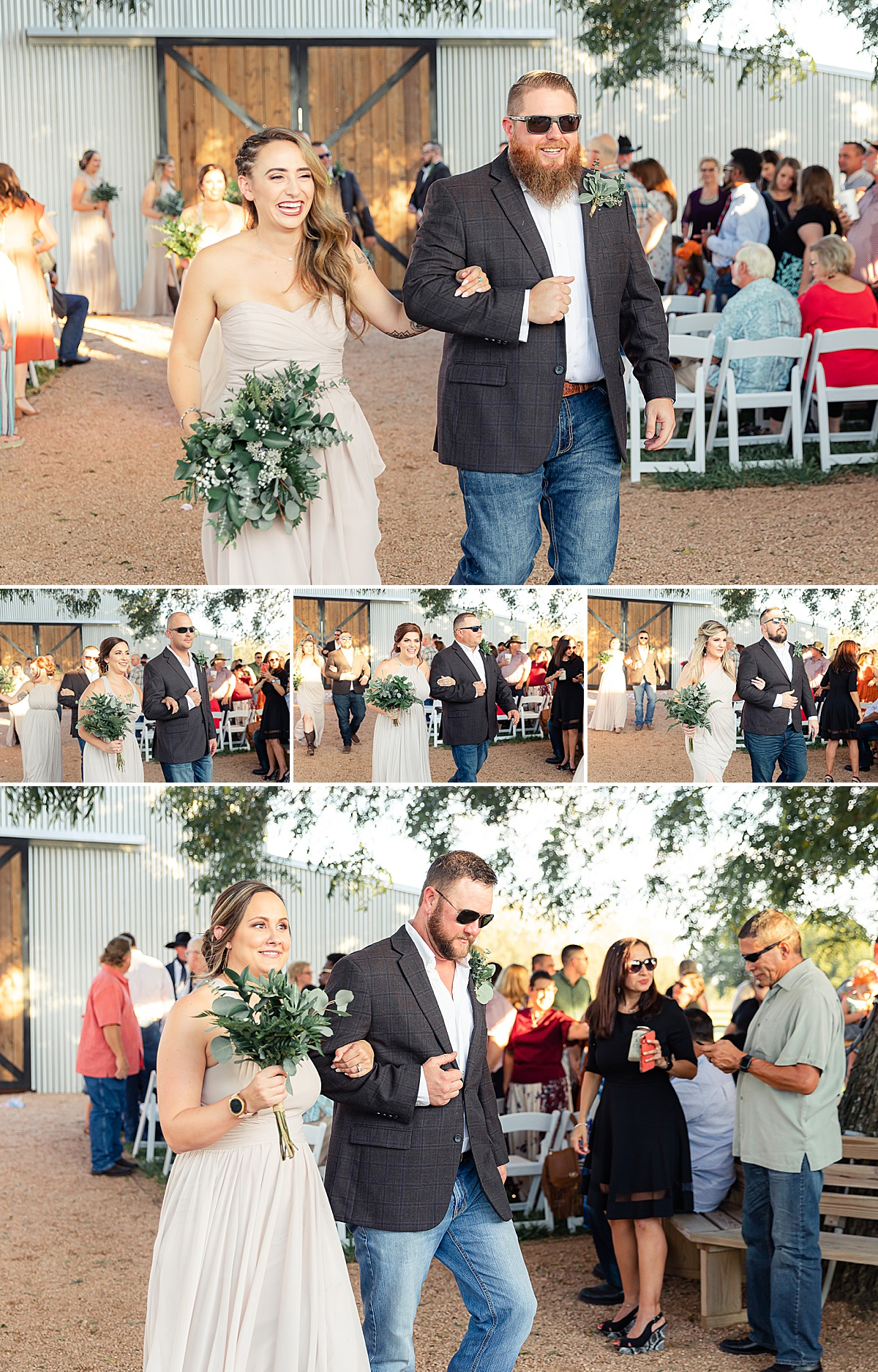 Rustic-Texas-Wedding-Hollow-Creek-Ranch-Carly-Barton-Photography_0111.jpg