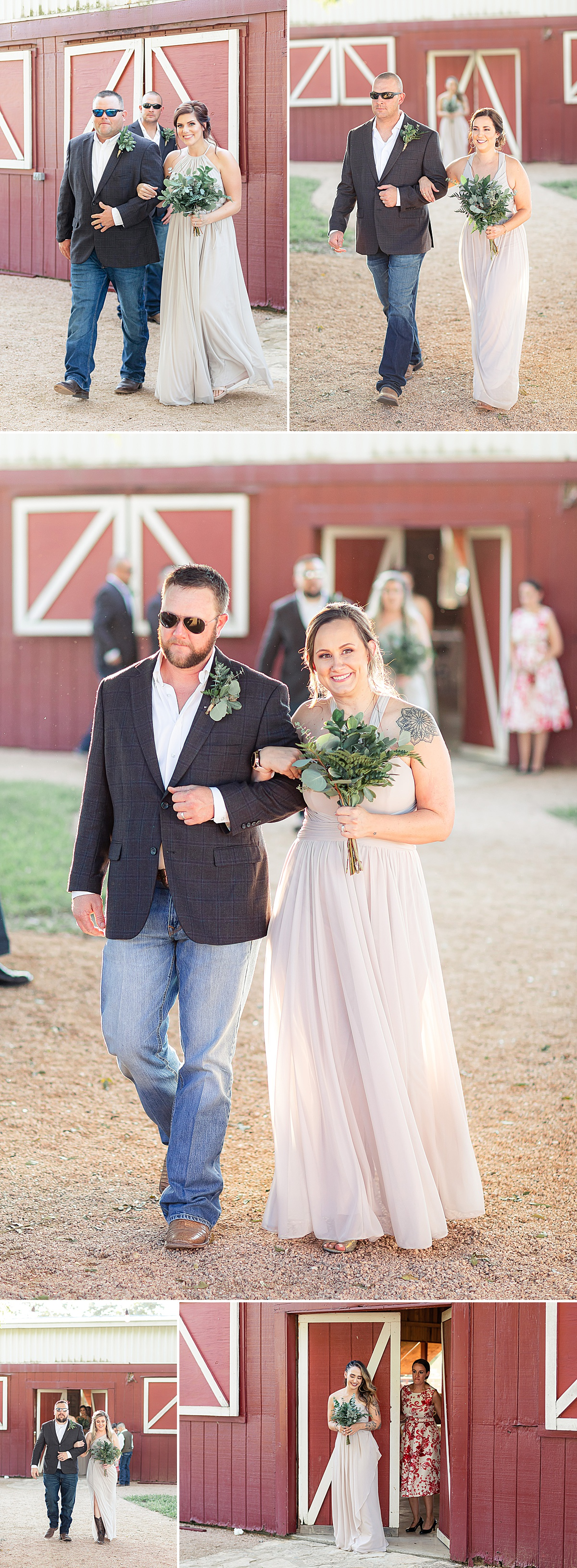 Rustic-Texas-Wedding-Hollow-Creek-Ranch-Carly-Barton-Photography_0112.jpg