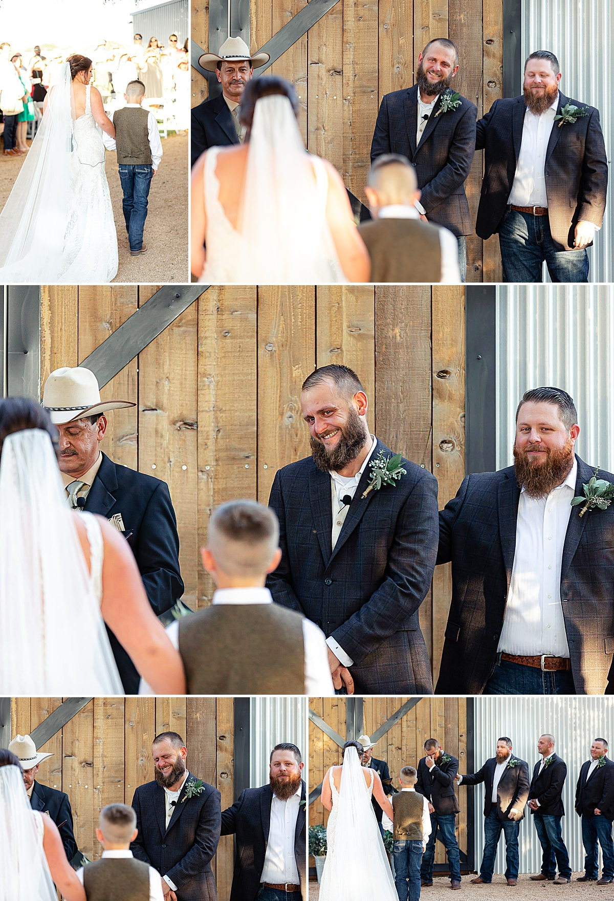 Rustic-Texas-Wedding-Hollow-Creek-Ranch-Carly-Barton-Photography_0114.jpg
