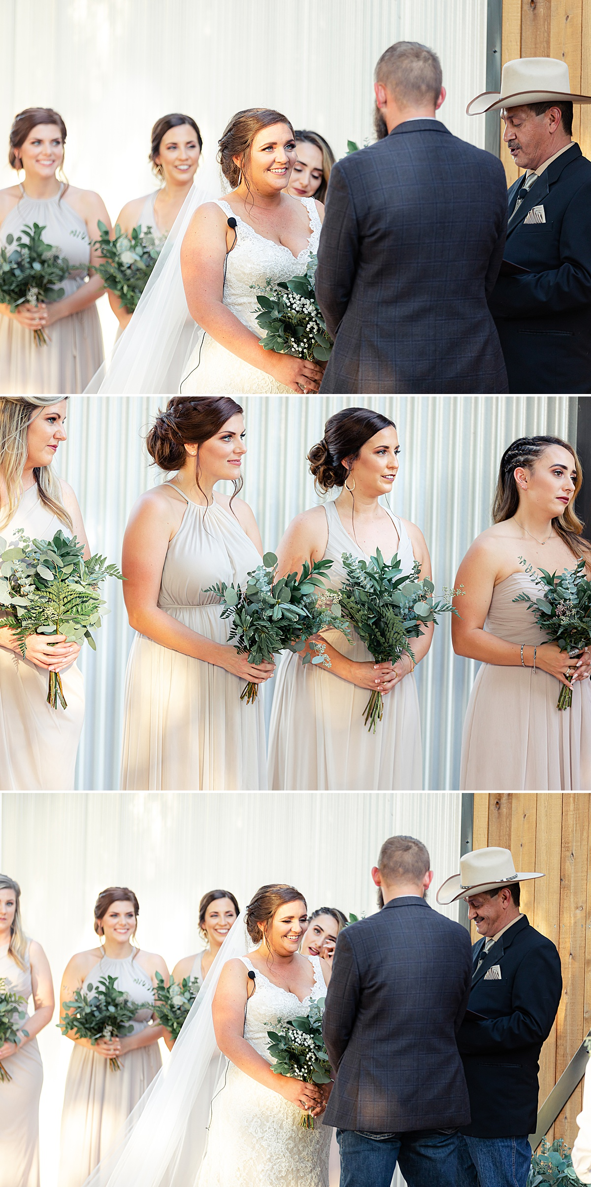 Rustic-Texas-Wedding-Hollow-Creek-Ranch-Carly-Barton-Photography_0116.jpg