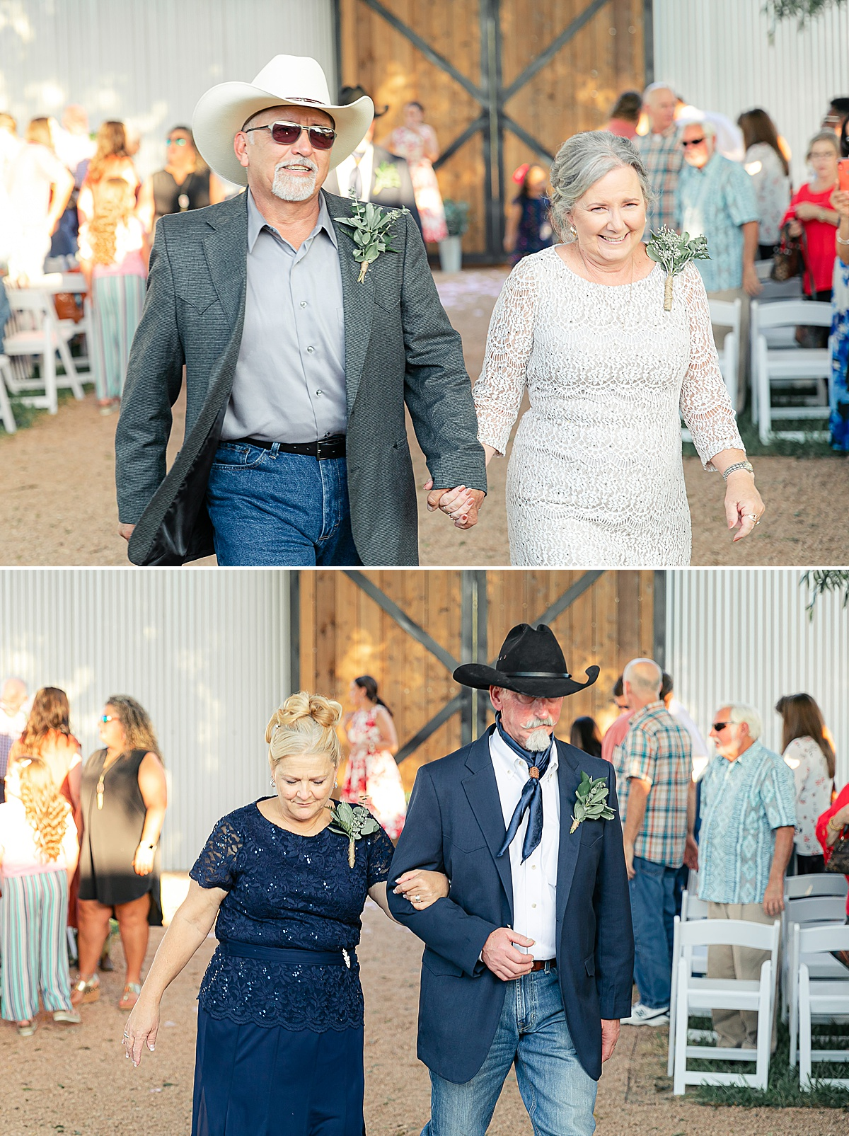 Rustic-Texas-Wedding-Hollow-Creek-Ranch-Carly-Barton-Photography_0117.jpg