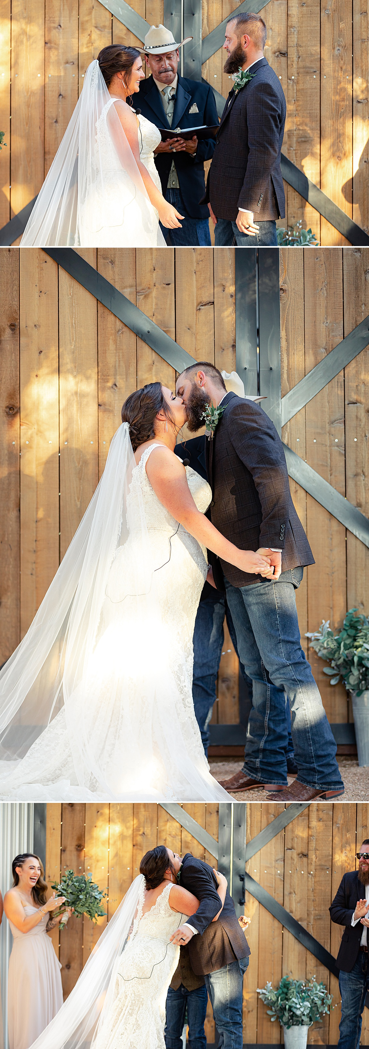 Rustic-Texas-Wedding-Hollow-Creek-Ranch-Carly-Barton-Photography_0118.jpg