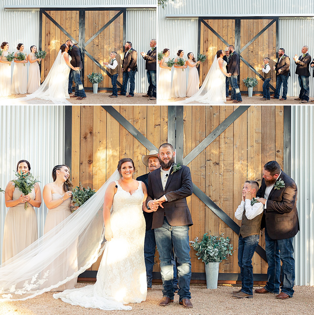 Rustic-Texas-Wedding-Hollow-Creek-Ranch-Carly-Barton-Photography_0121.jpg