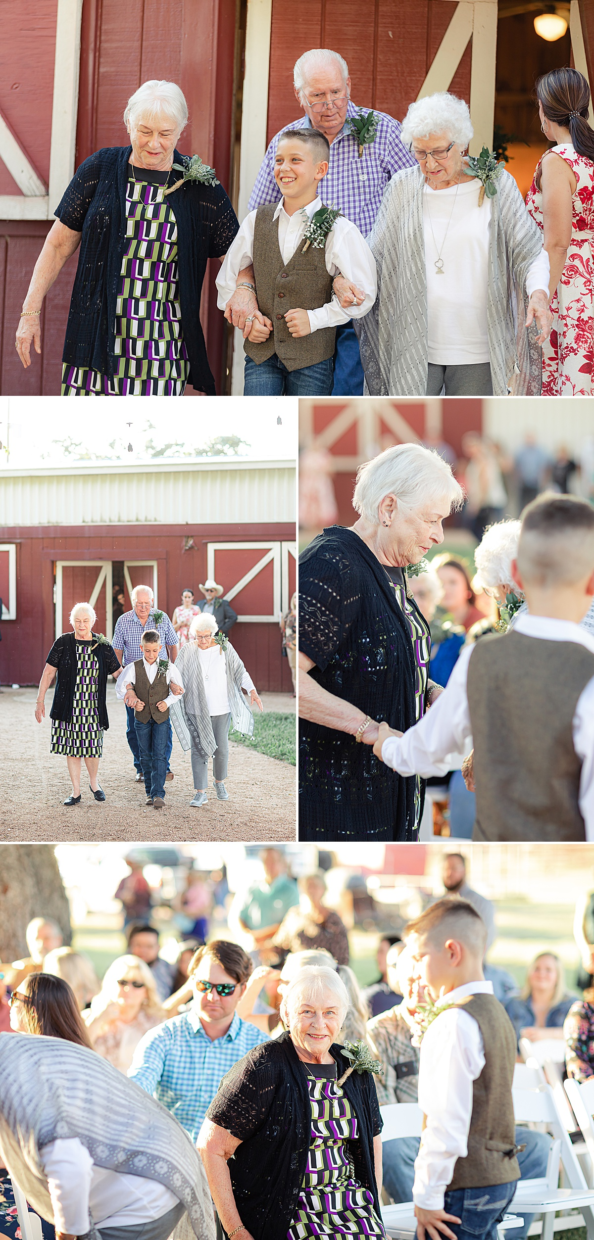Rustic-Texas-Wedding-Hollow-Creek-Ranch-Carly-Barton-Photography_0123.jpg