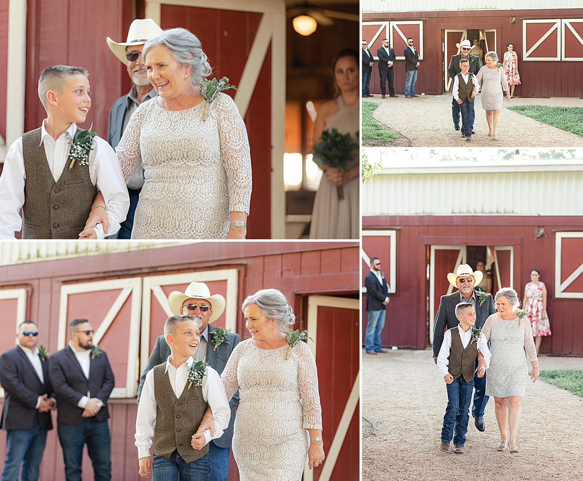 Rustic-Texas-Wedding-Hollow-Creek-Ranch-Carly-Barton-Photography_0124.jpg
