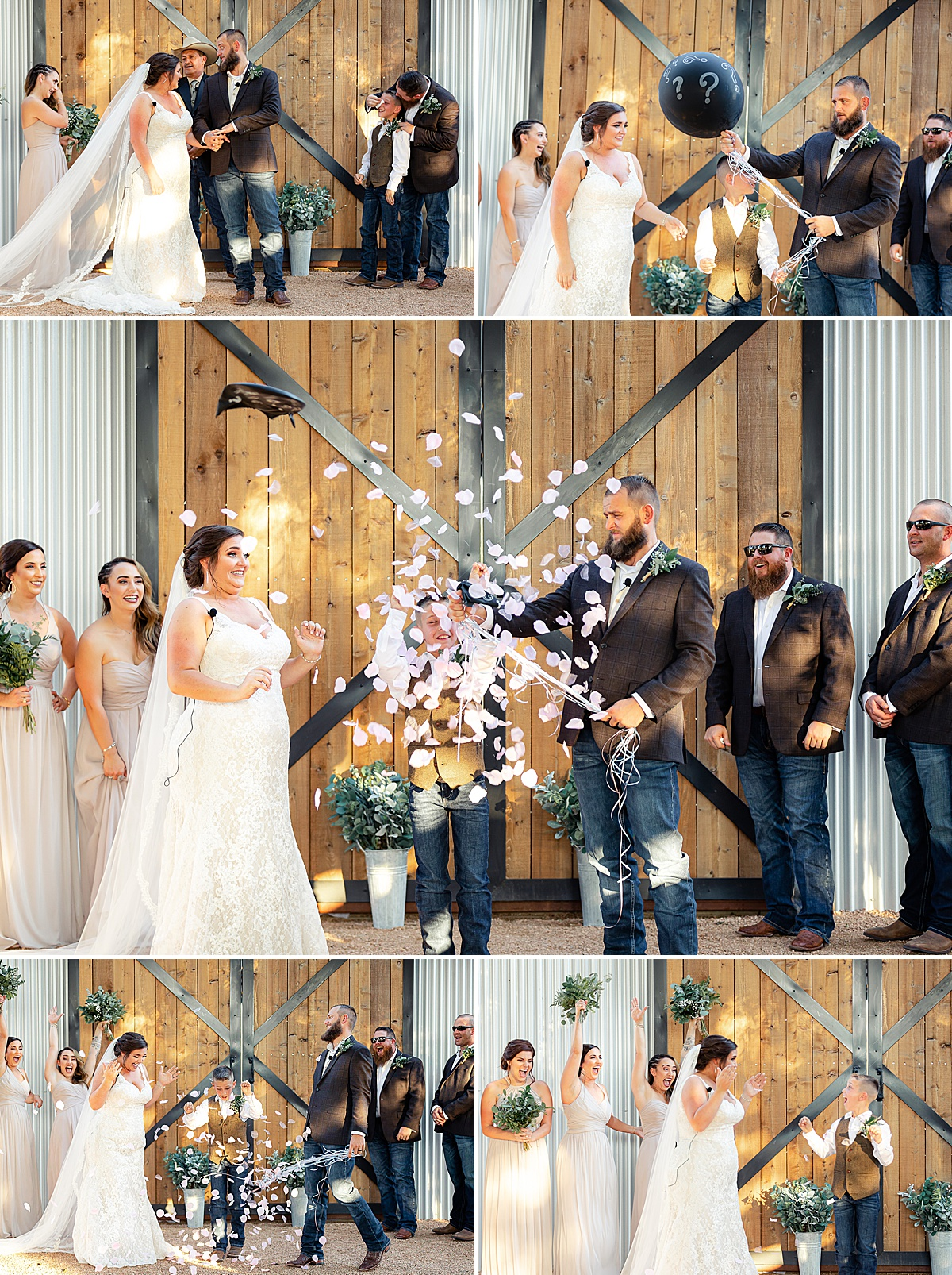 Rustic-Texas-Wedding-Hollow-Creek-Ranch-Carly-Barton-Photography_0125.jpg
