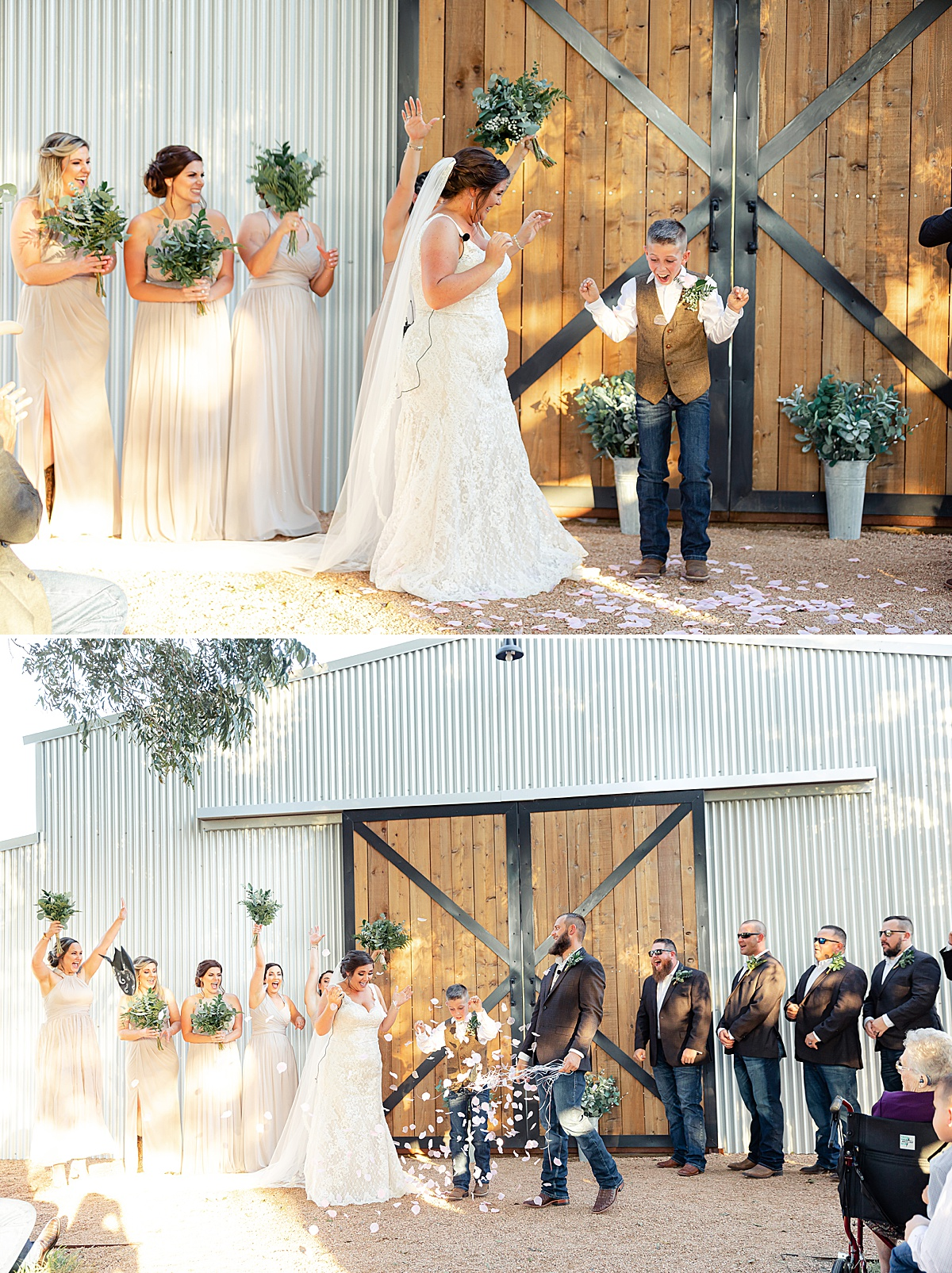 Rustic-Texas-Wedding-Hollow-Creek-Ranch-Carly-Barton-Photography_0126.jpg