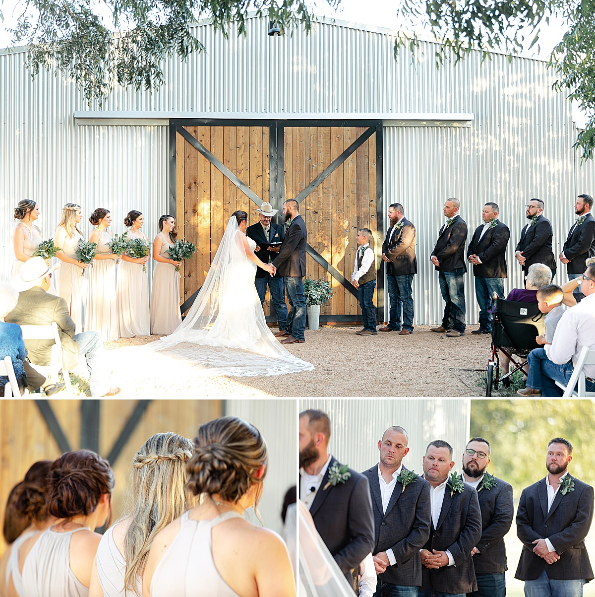Rustic-Texas-Wedding-Hollow-Creek-Ranch-Carly-Barton-Photography_0128.jpg