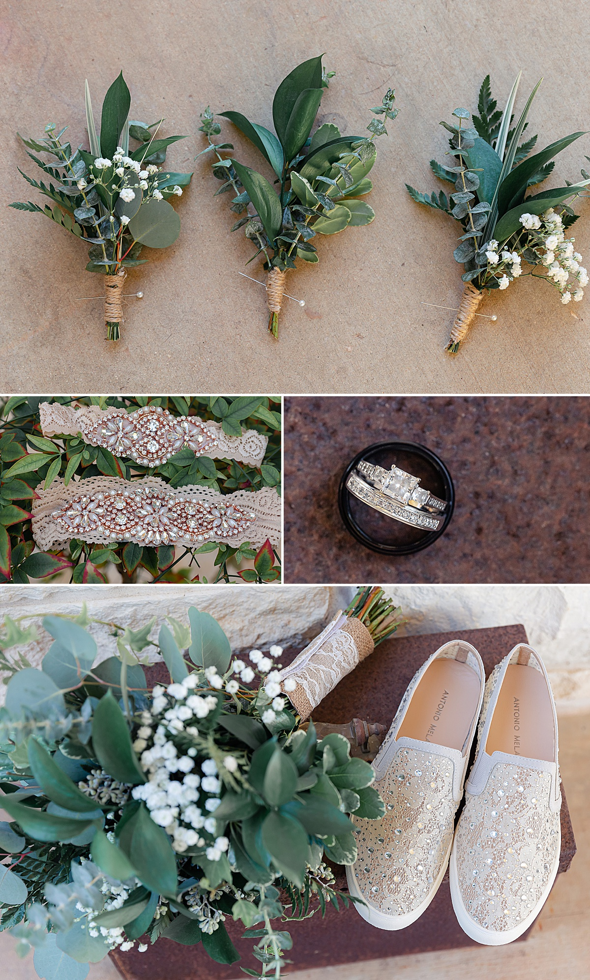 Rustic-Texas-Wedding-Hollow-Creek-Ranch-Carly-Barton-Photography_0130.jpg