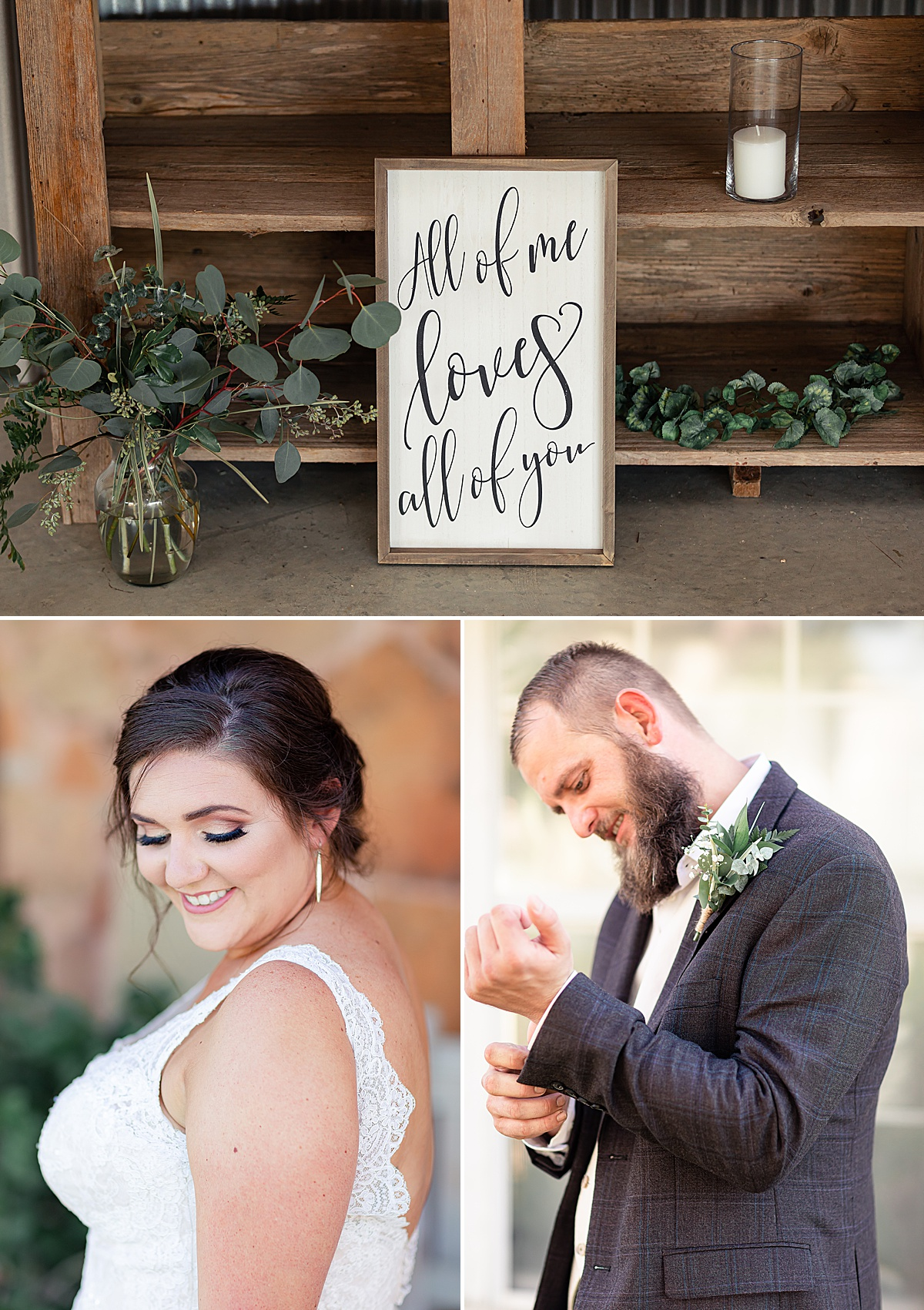 Rustic-Texas-Wedding-Hollow-Creek-Ranch-Carly-Barton-Photography_0134.jpg