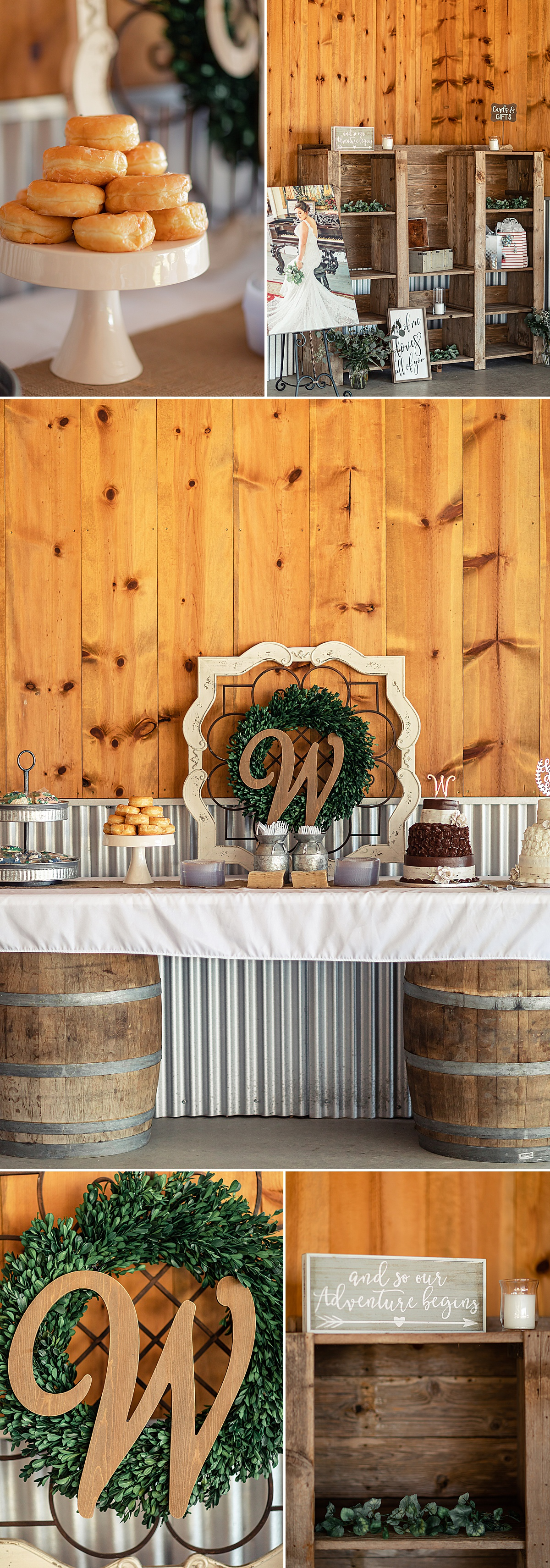 Rustic-Texas-Wedding-Hollow-Creek-Ranch-Carly-Barton-Photography_0140.jpg