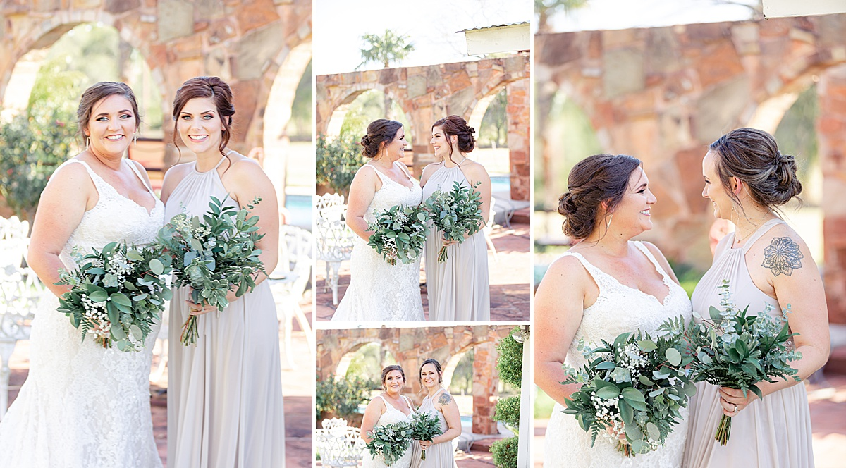 Rustic-Texas-Wedding-Hollow-Creek-Ranch-Carly-Barton-Photography_0144.jpg