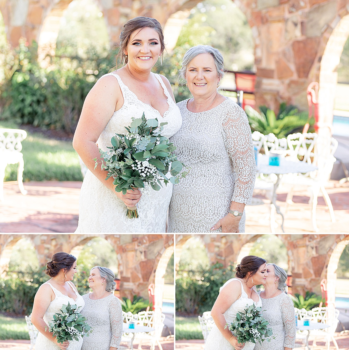 Rustic-Texas-Wedding-Hollow-Creek-Ranch-Carly-Barton-Photography_0146.jpg