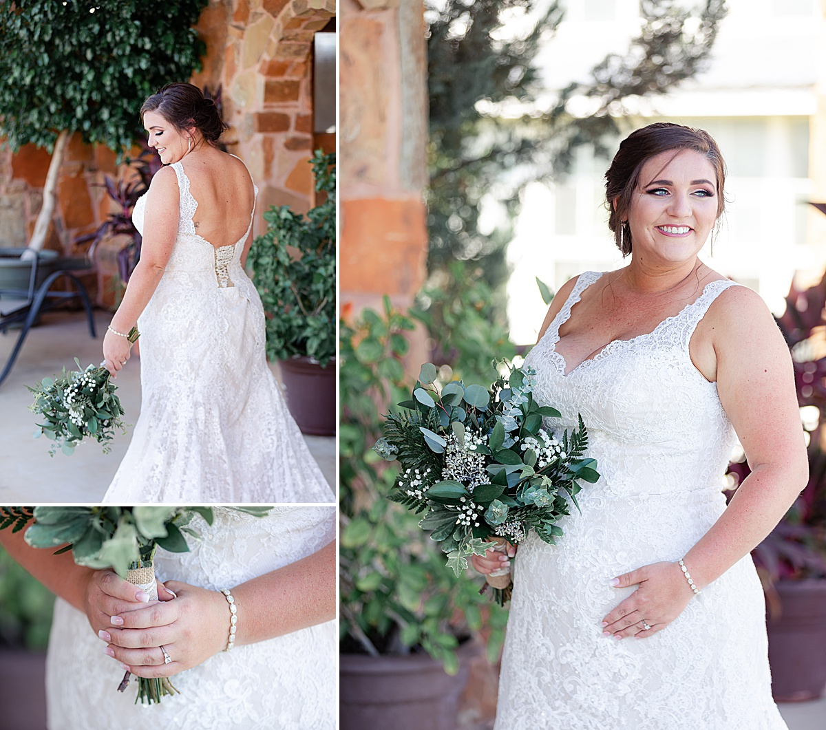 Rustic-Texas-Wedding-Hollow-Creek-Ranch-Carly-Barton-Photography_0147.jpg