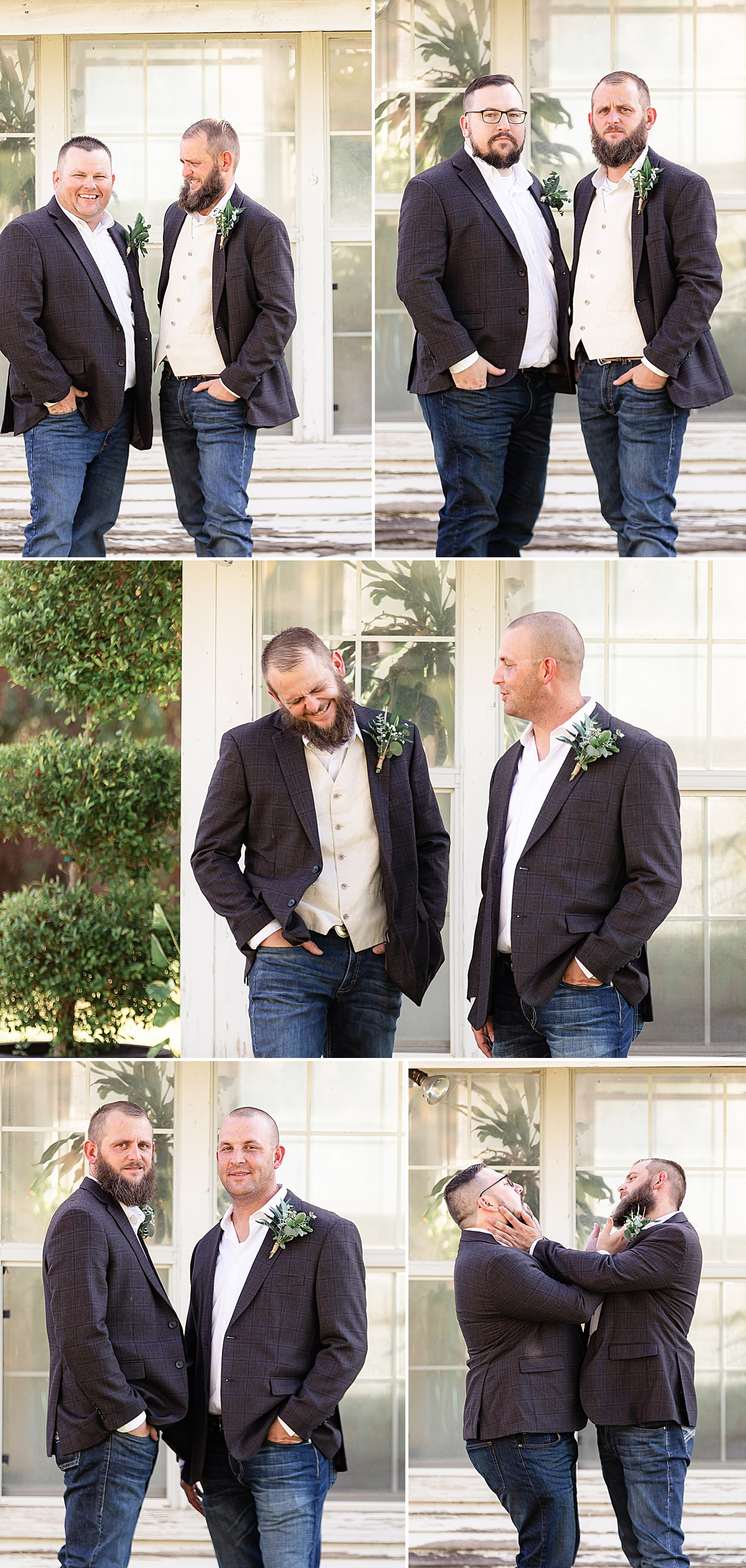 Rustic-Texas-Wedding-Hollow-Creek-Ranch-Carly-Barton-Photography_0151.jpg