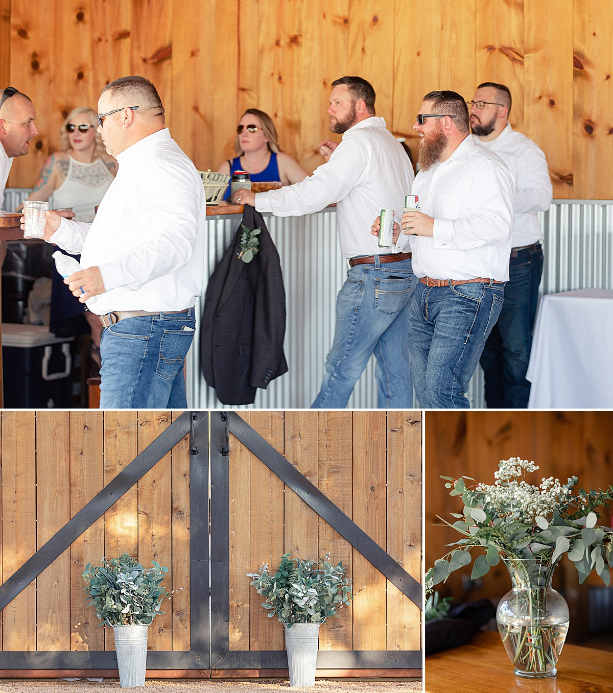 Rustic-Texas-Wedding-Hollow-Creek-Ranch-Carly-Barton-Photography_0153.jpg