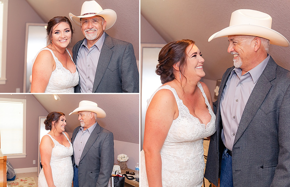 Rustic-Texas-Wedding-Hollow-Creek-Ranch-Carly-Barton-Photography_0161.jpg