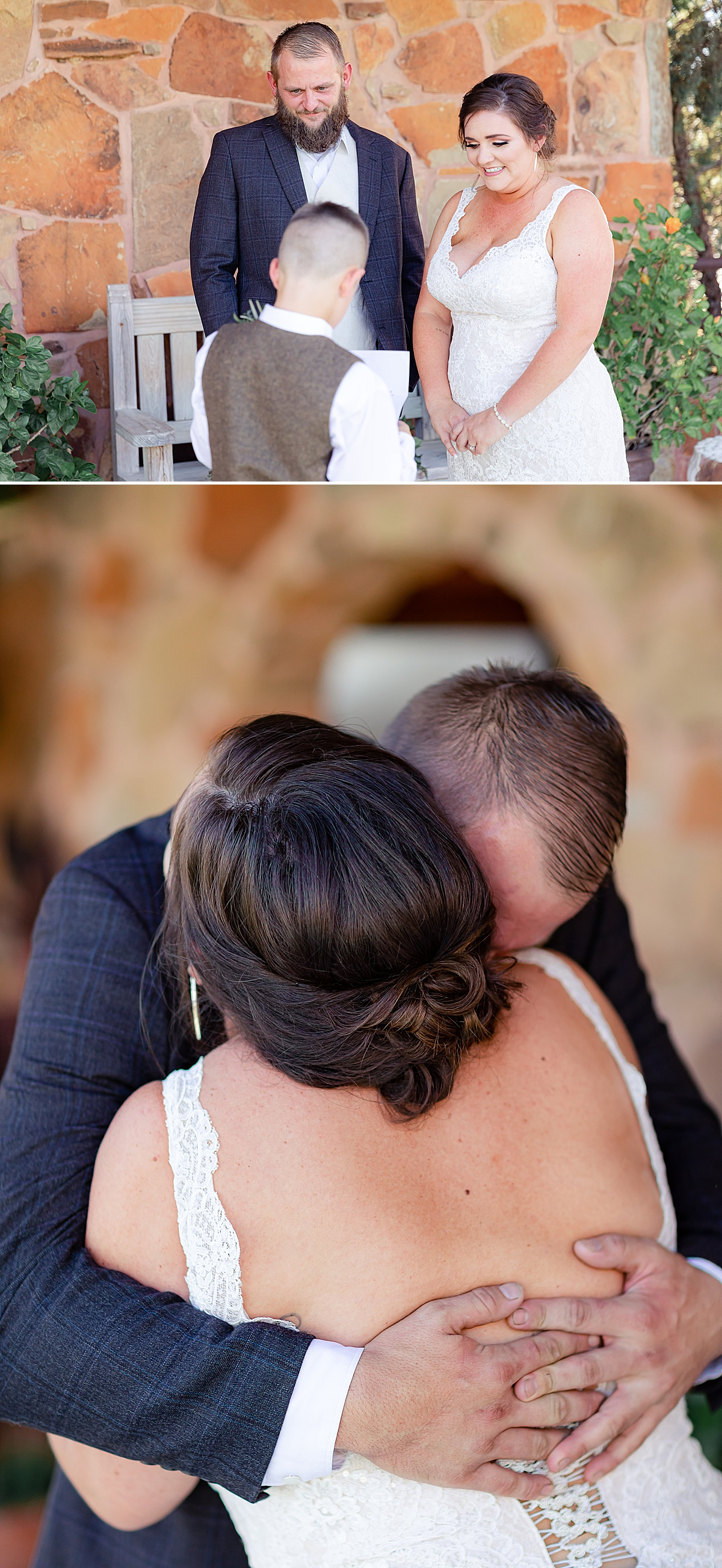 Rustic-Texas-Wedding-Hollow-Creek-Ranch-Carly-Barton-Photography_0169.jpg