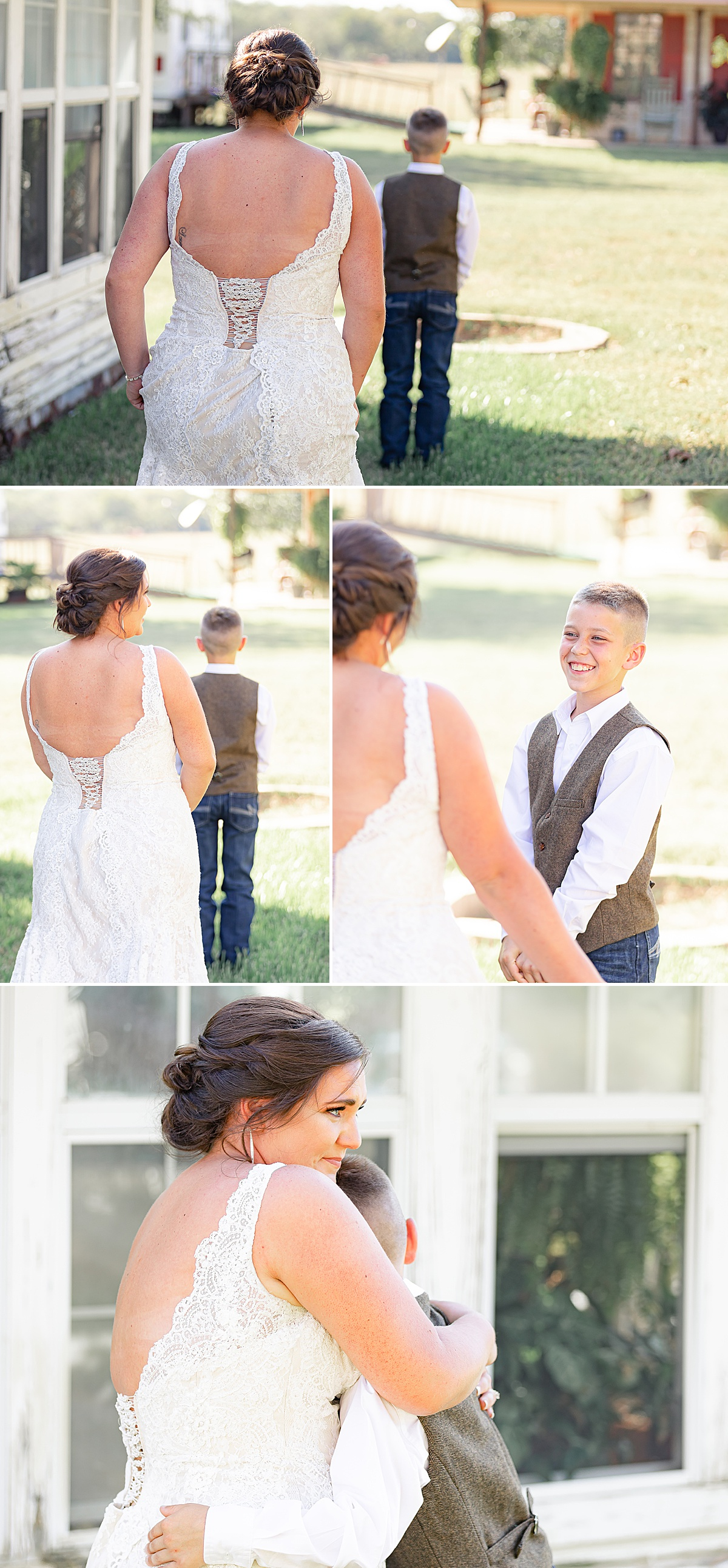 Rustic-Texas-Wedding-Hollow-Creek-Ranch-Carly-Barton-Photography_0171.jpg