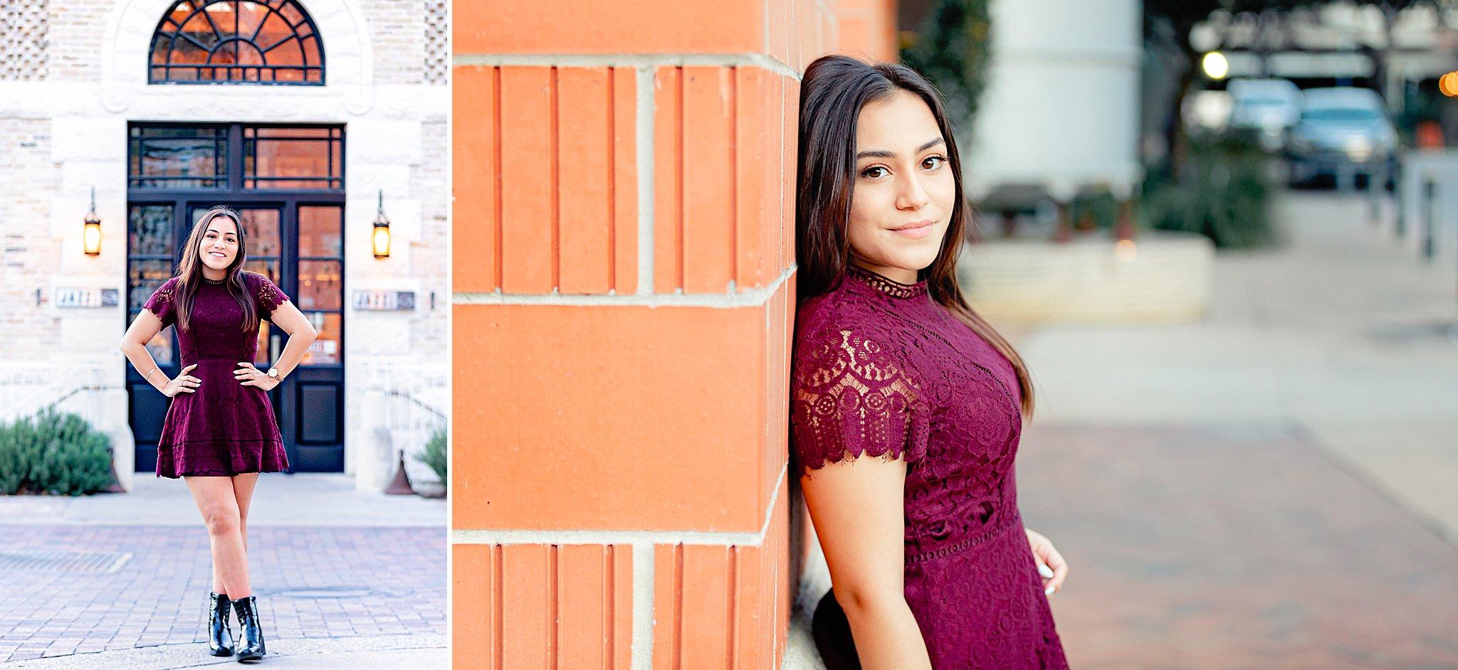 Carly-Barton-Photography-Texas-Photographer-High-School-Senior-Photos-The-Historic-Pearl-San-Antonio_0005.jpg