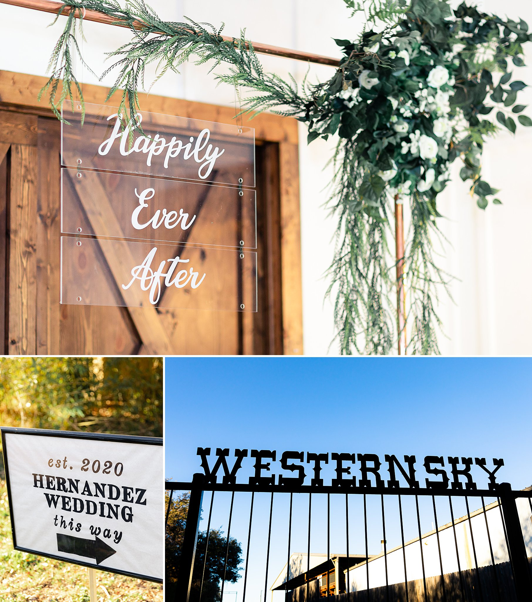 Carly-Barton-Photography-Texas-Wedding-Photographer-Western-Sky-Wedding-Event-Venue-Emerald-Green-Theme_0001.jpg