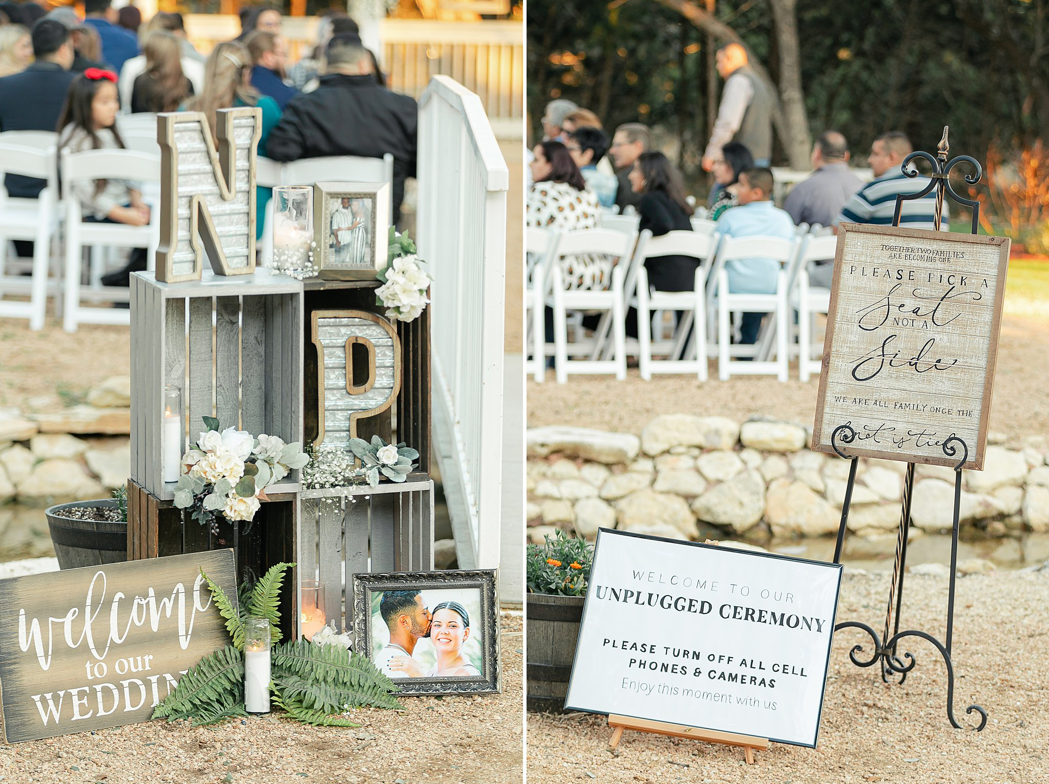 Carly-Barton-Photography-Texas-Wedding-Photographer-Western-Sky-Wedding-Event-Venue-Emerald-Green-Theme_0008.jpg
