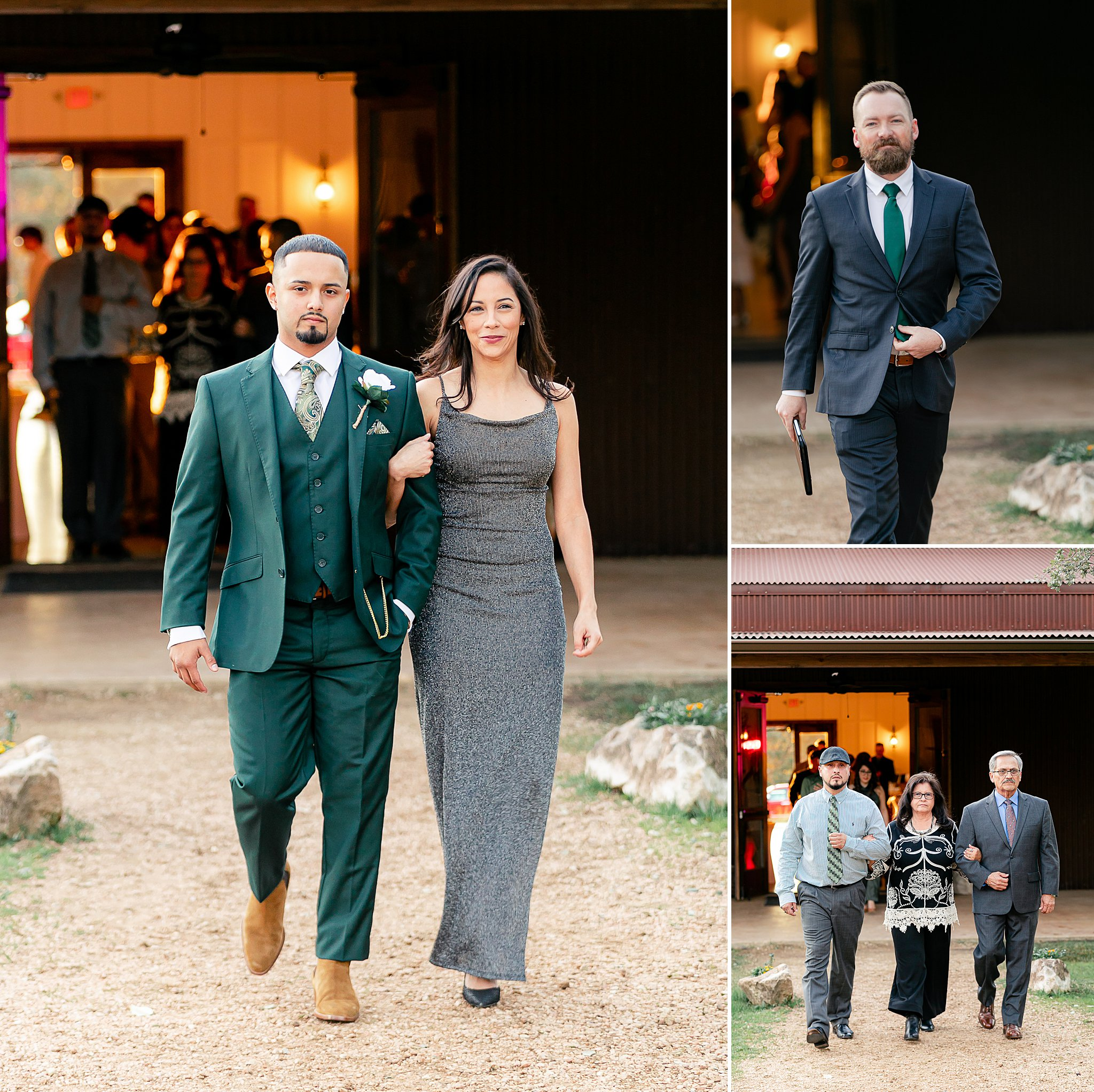 Carly-Barton-Photography-Texas-Wedding-Photographer-Western-Sky-Wedding-Event-Venue-Emerald-Green-Theme_0009.jpg