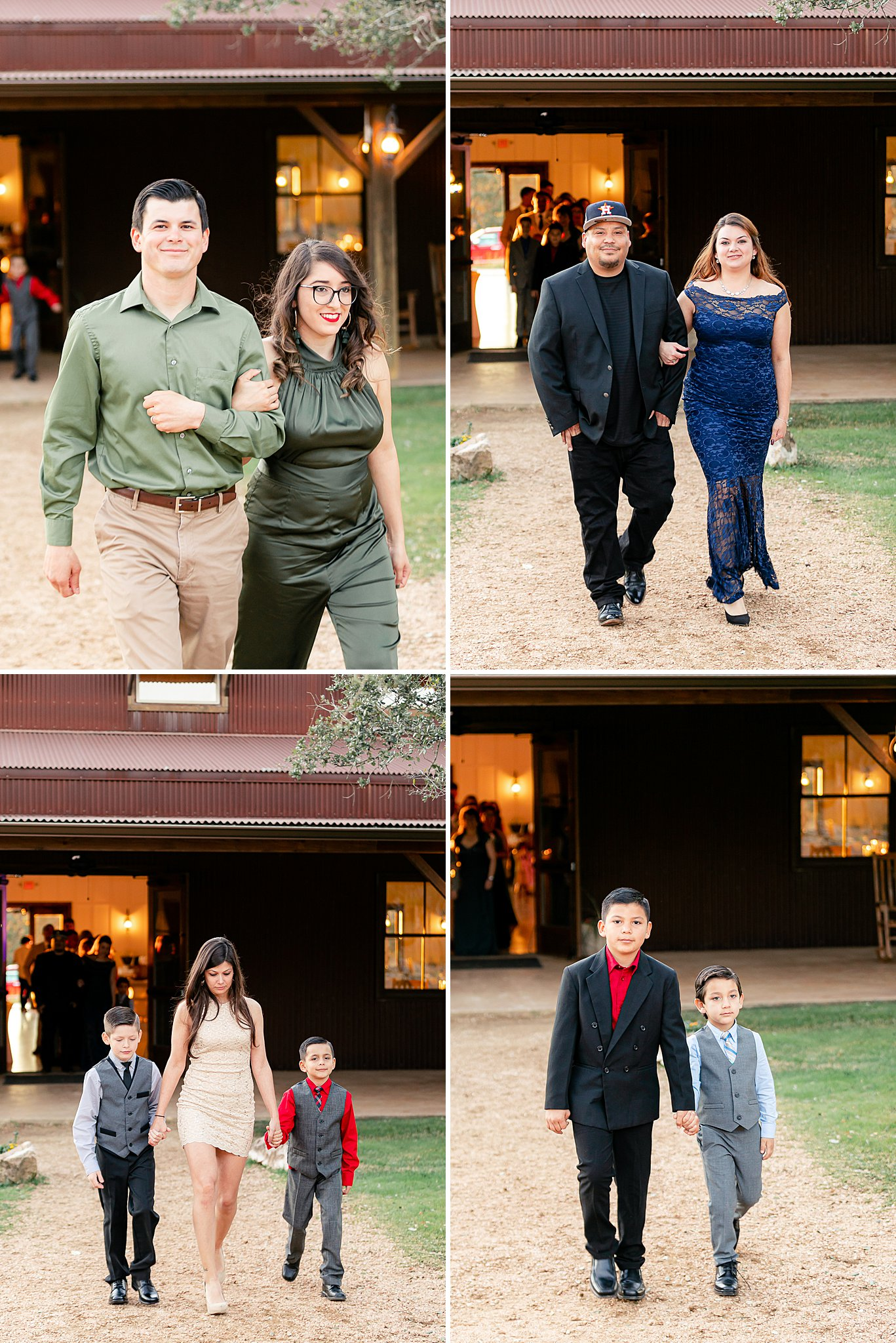 Carly-Barton-Photography-Texas-Wedding-Photographer-Western-Sky-Wedding-Event-Venue-Emerald-Green-Theme_0010.jpg