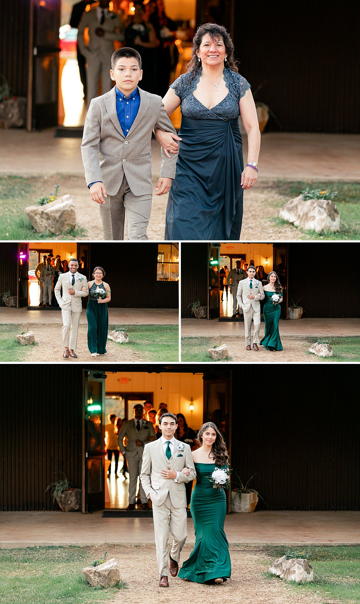 Carly-Barton-Photography-Texas-Wedding-Photographer-Western-Sky-Wedding-Event-Venue-Emerald-Green-Theme_0012.jpg