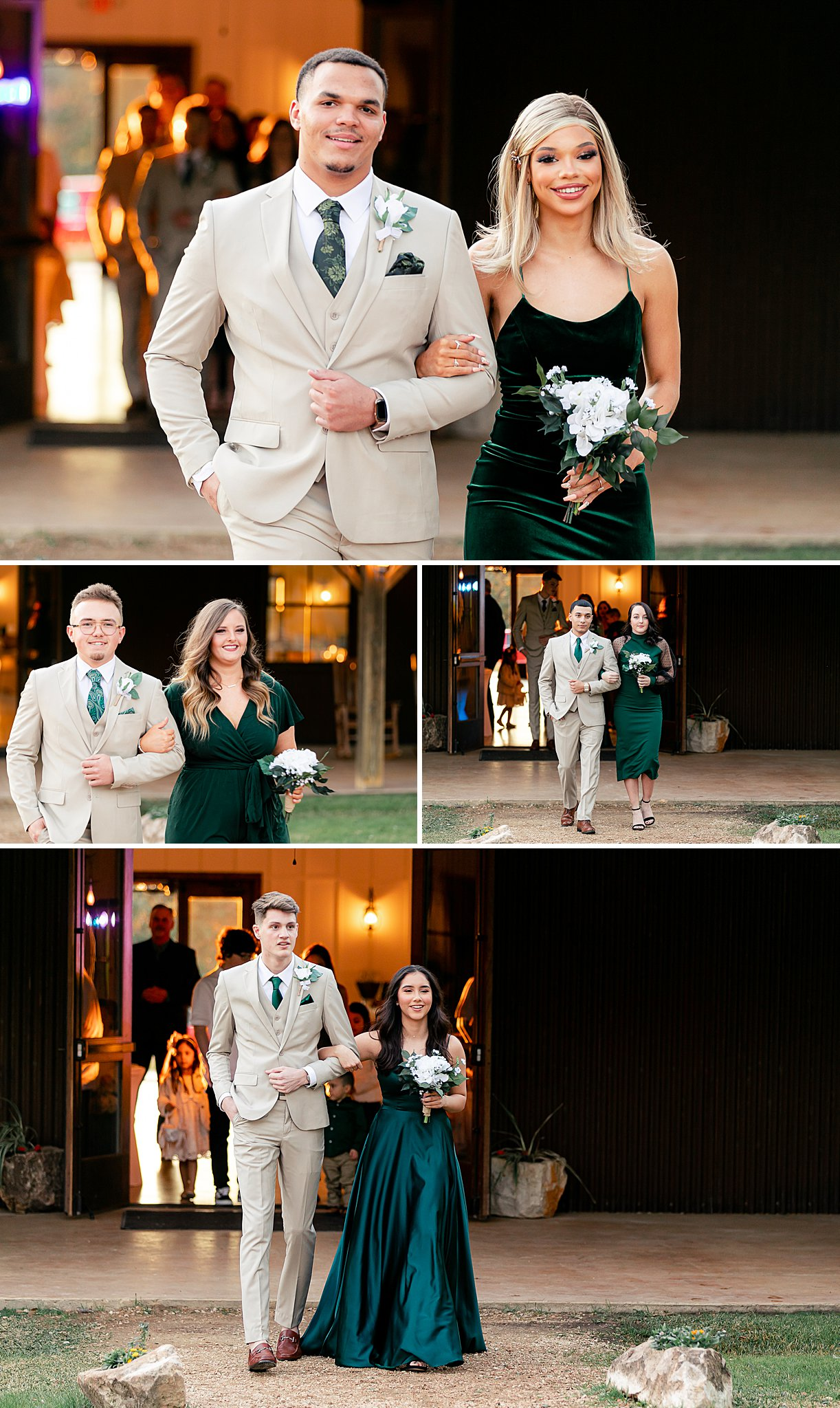 Carly-Barton-Photography-Texas-Wedding-Photographer-Western-Sky-Wedding-Event-Venue-Emerald-Green-Theme_0013.jpg