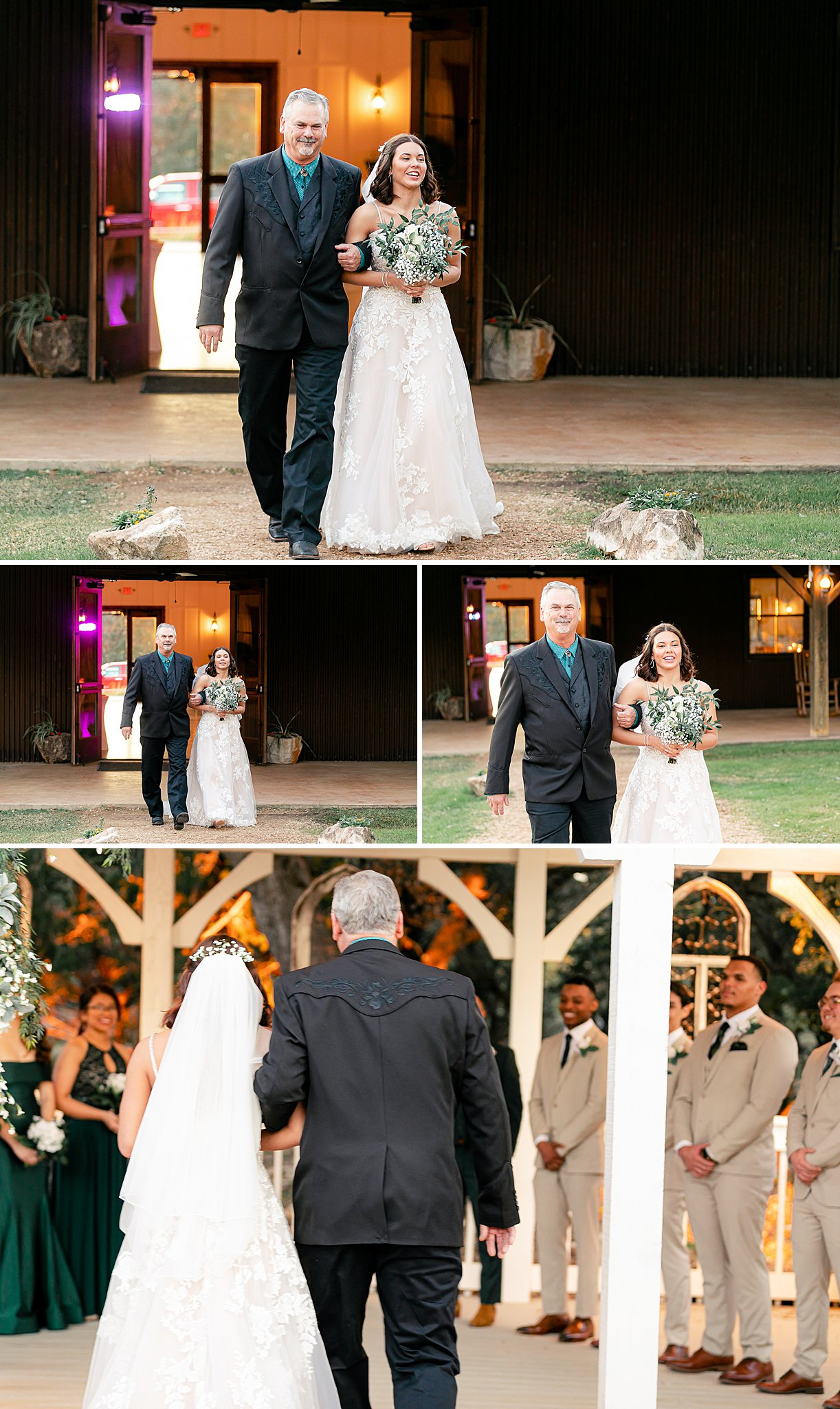 Carly-Barton-Photography-Texas-Wedding-Photographer-Western-Sky-Wedding-Event-Venue-Emerald-Green-Theme_0015.jpg
