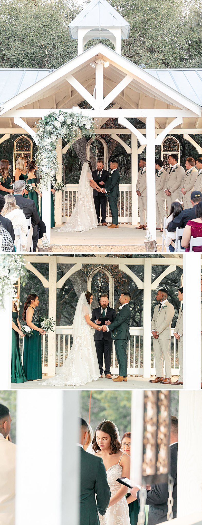Carly-Barton-Photography-Texas-Wedding-Photographer-Western-Sky-Wedding-Event-Venue-Emerald-Green-Theme_0019.jpg