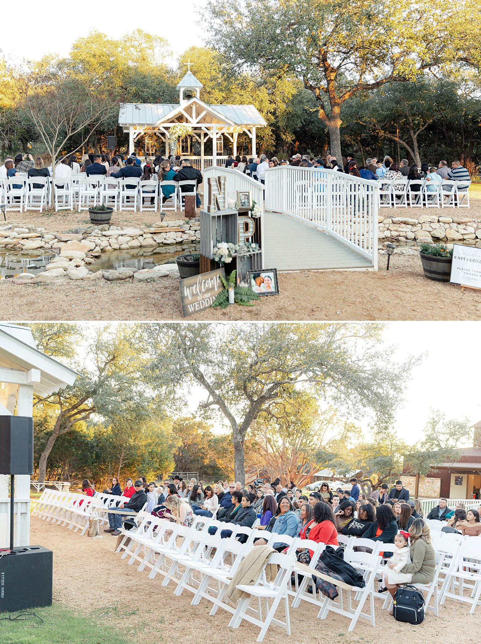 Carly-Barton-Photography-Texas-Wedding-Photographer-Western-Sky-Wedding-Event-Venue-Emerald-Green-Theme_0020.jpg