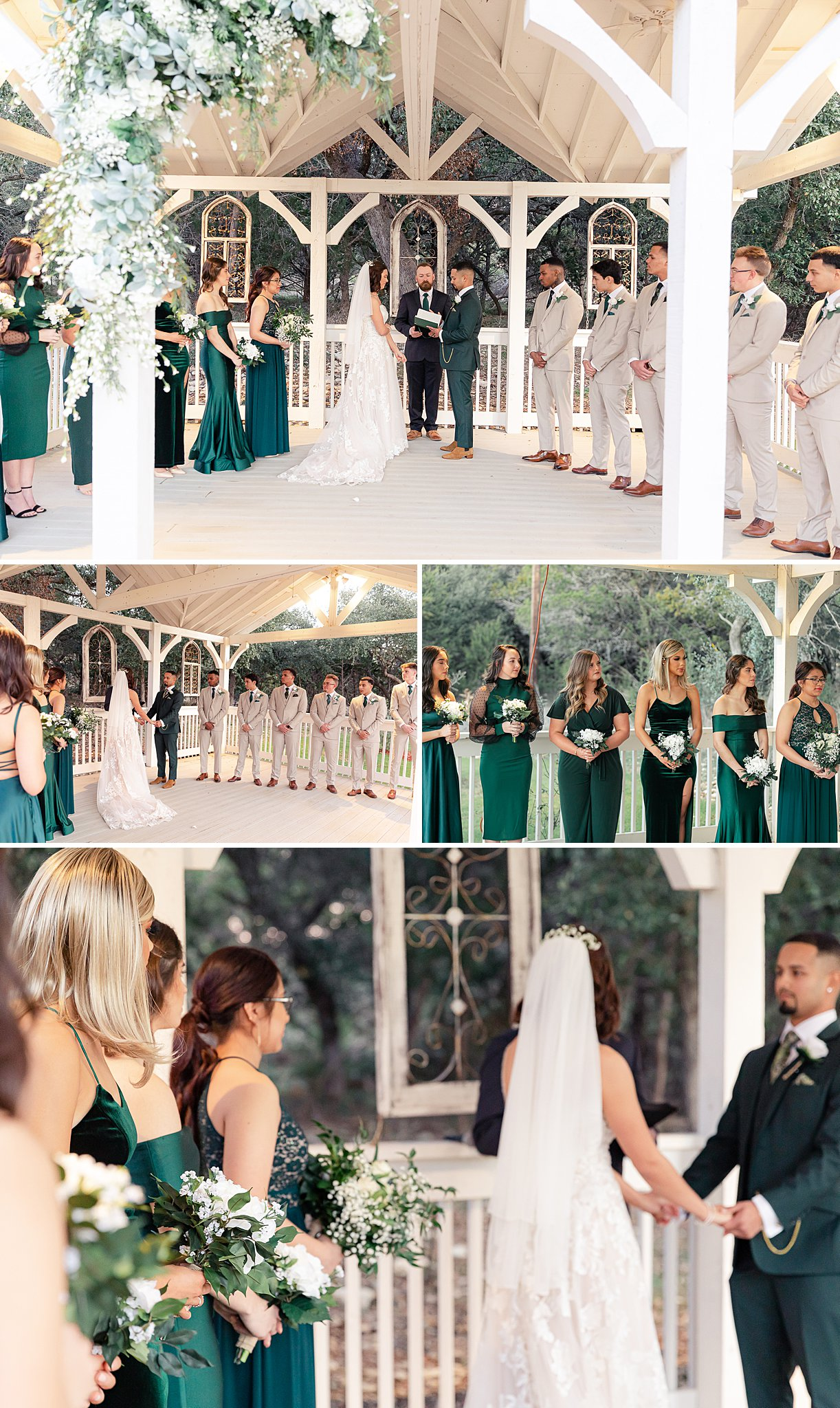 Carly-Barton-Photography-Texas-Wedding-Photographer-Western-Sky-Wedding-Event-Venue-Emerald-Green-Theme_0023.jpg