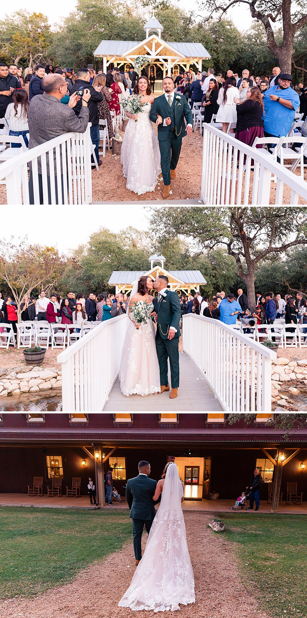 Carly-Barton-Photography-Texas-Wedding-Photographer-Western-Sky-Wedding-Event-Venue-Emerald-Green-Theme_0024.jpg