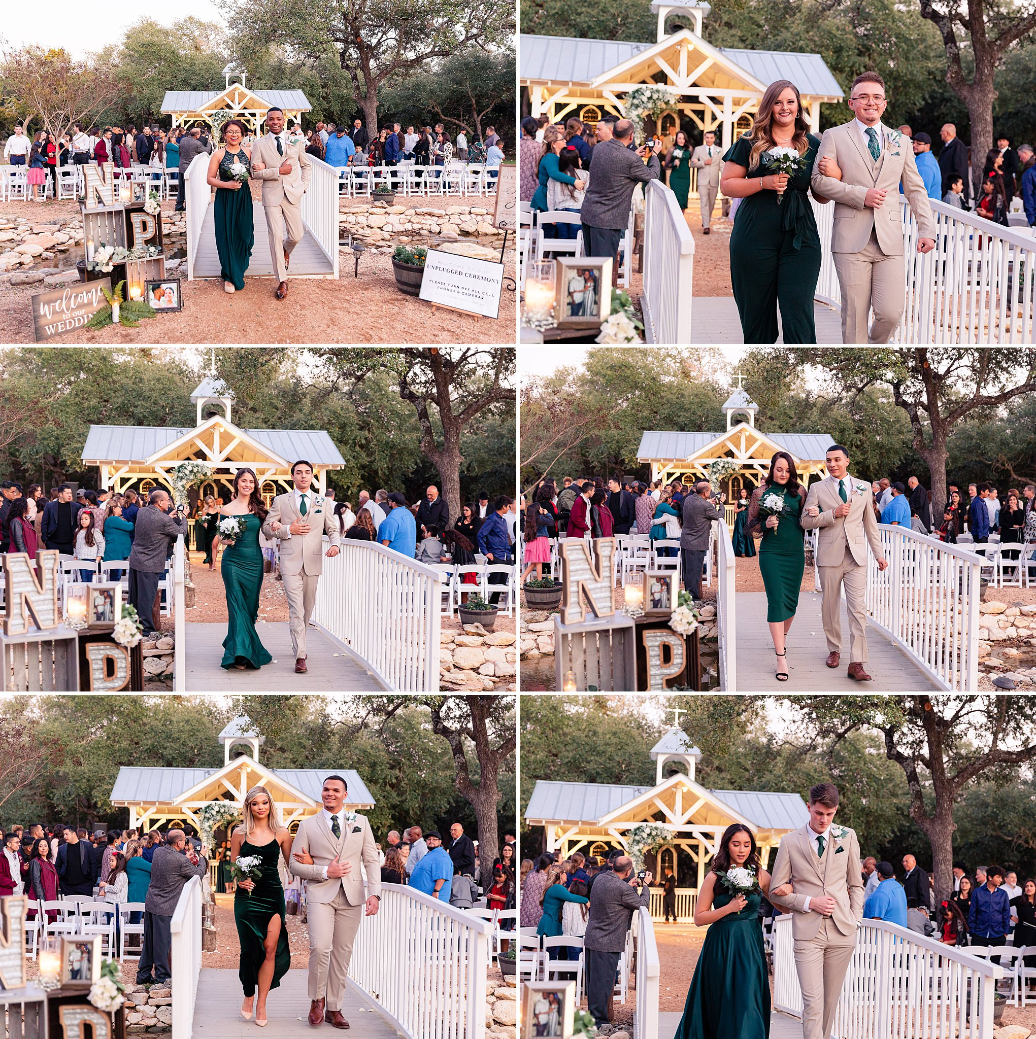 Carly-Barton-Photography-Texas-Wedding-Photographer-Western-Sky-Wedding-Event-Venue-Emerald-Green-Theme_0025.jpg